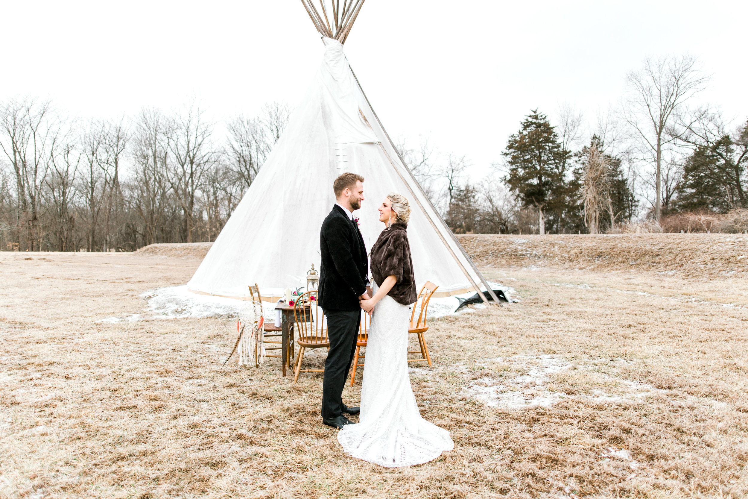 Styled shoot (115 of 288).jpg