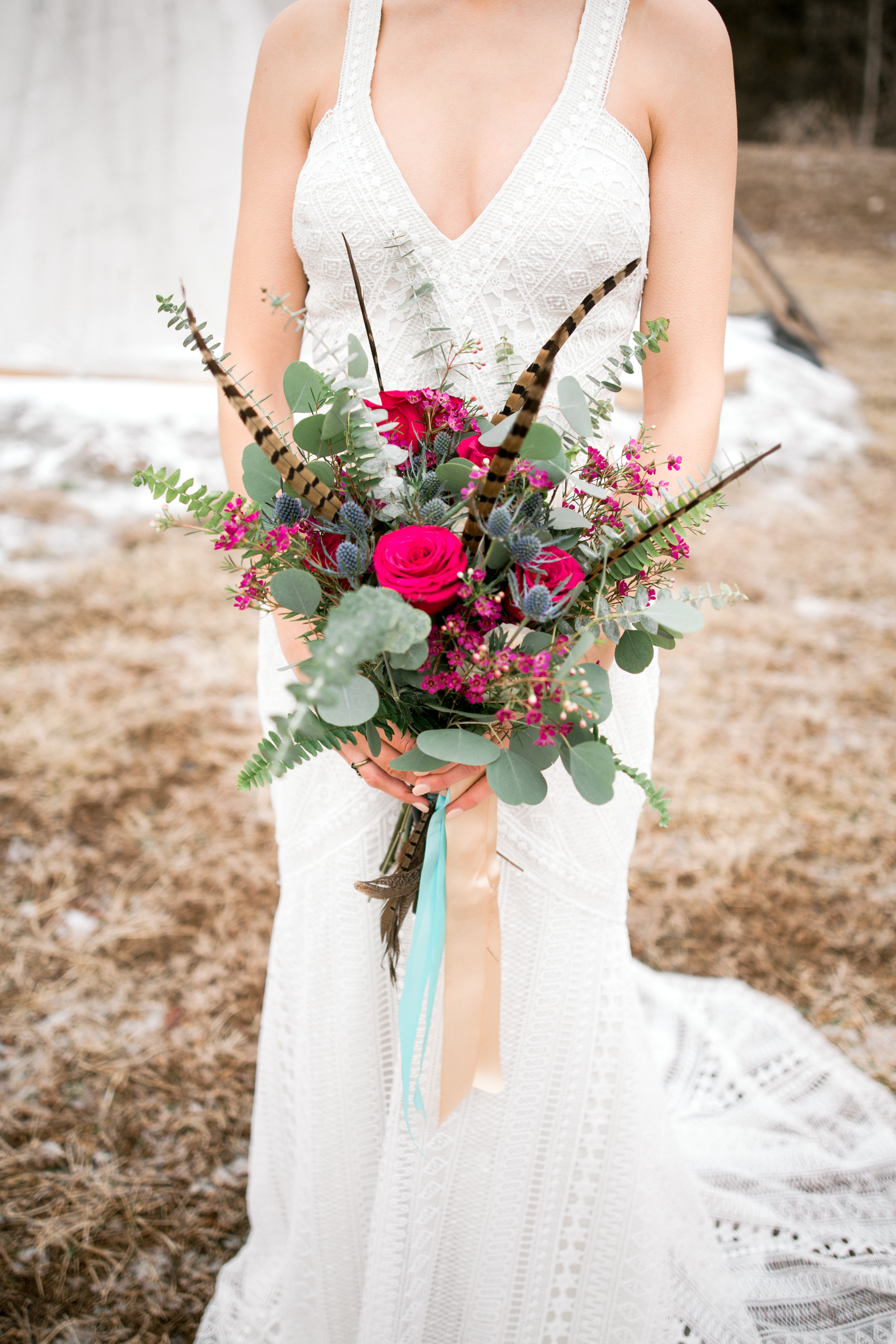 Styled shoot (193 of 288).jpg