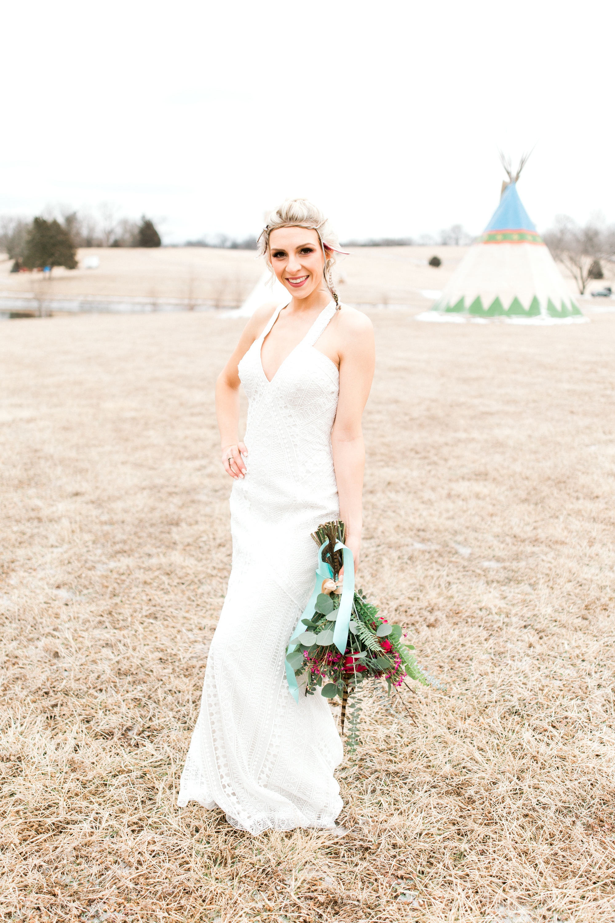 Styled shoot (166 of 288).jpg