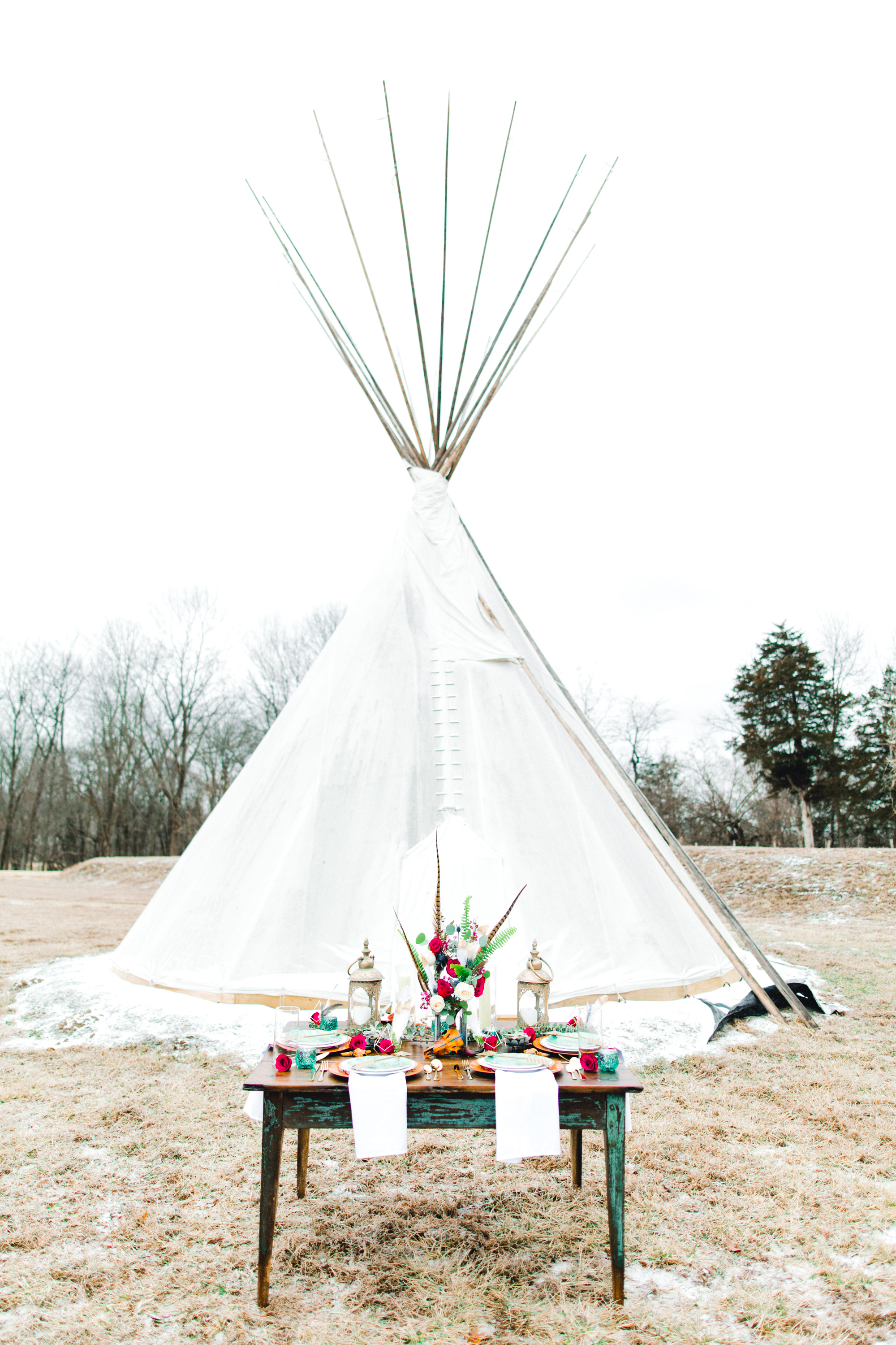 Styled shoot (55 of 288).jpg