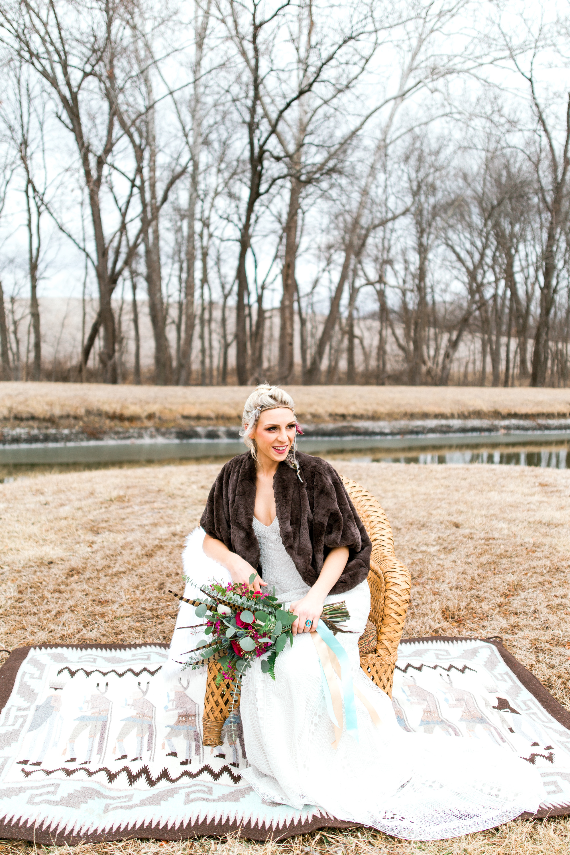 Styled shoot (242 of 288).jpg