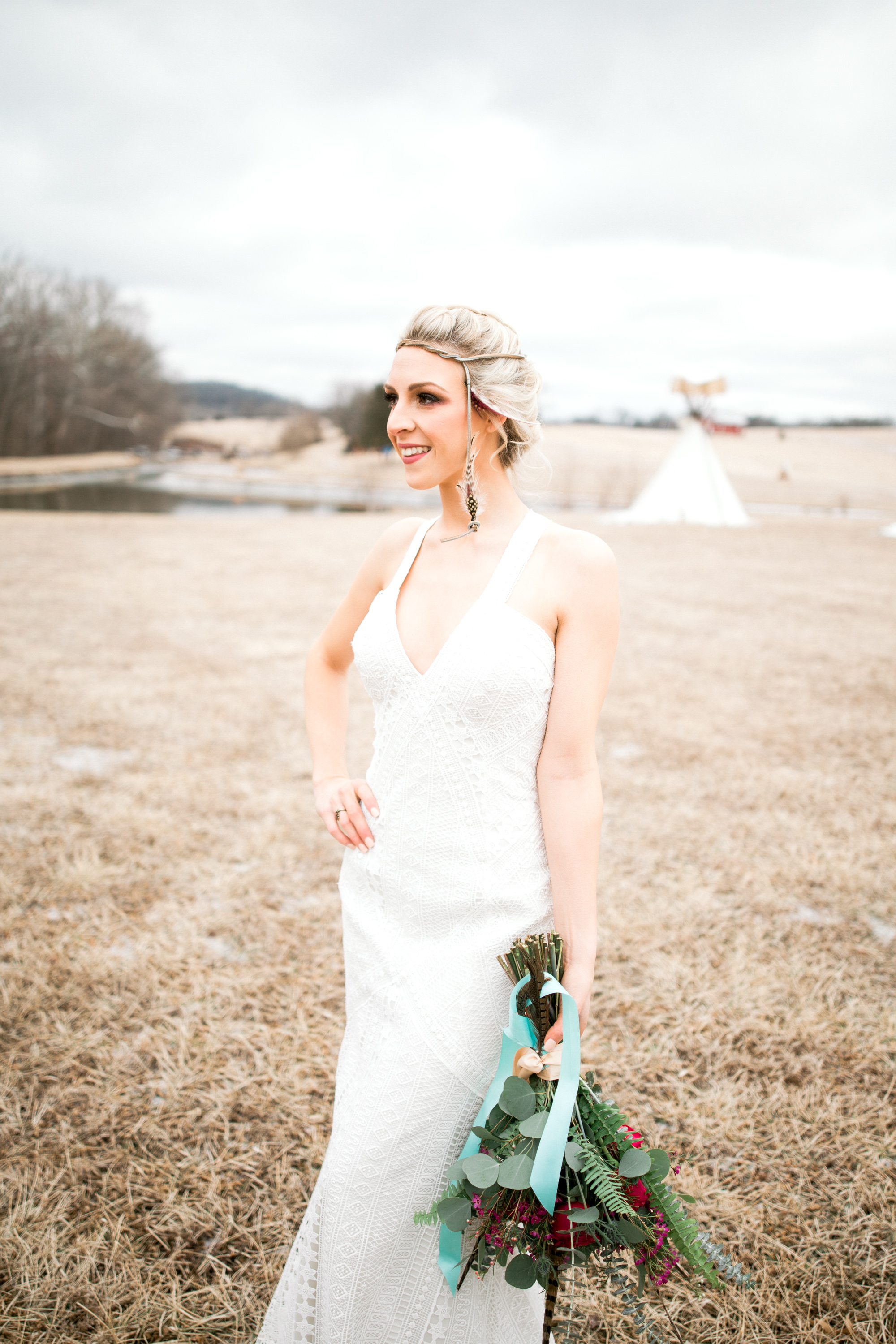 Styled shoot (168 of 288).jpg