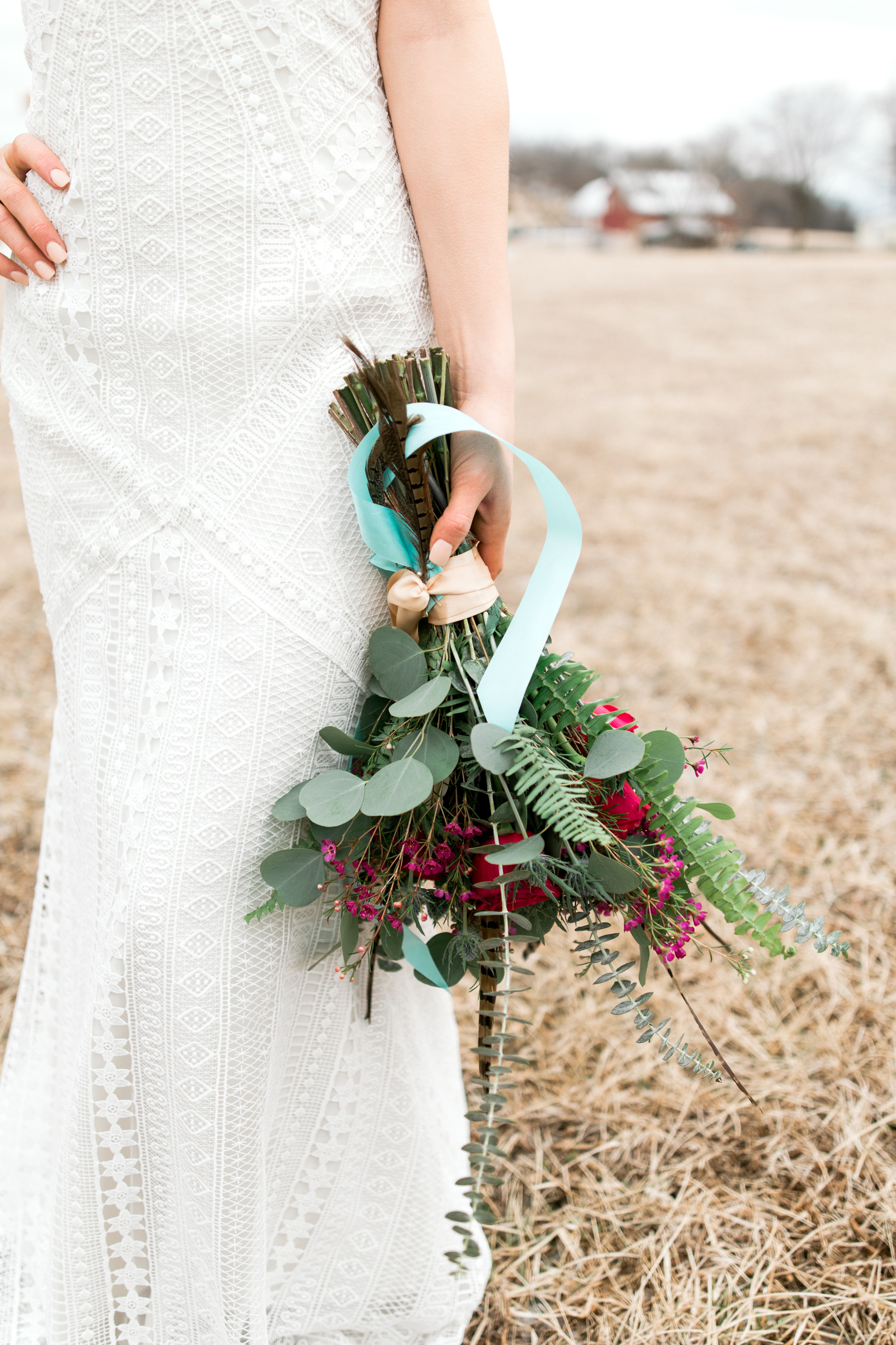 Styled shoot (170 of 288).jpg