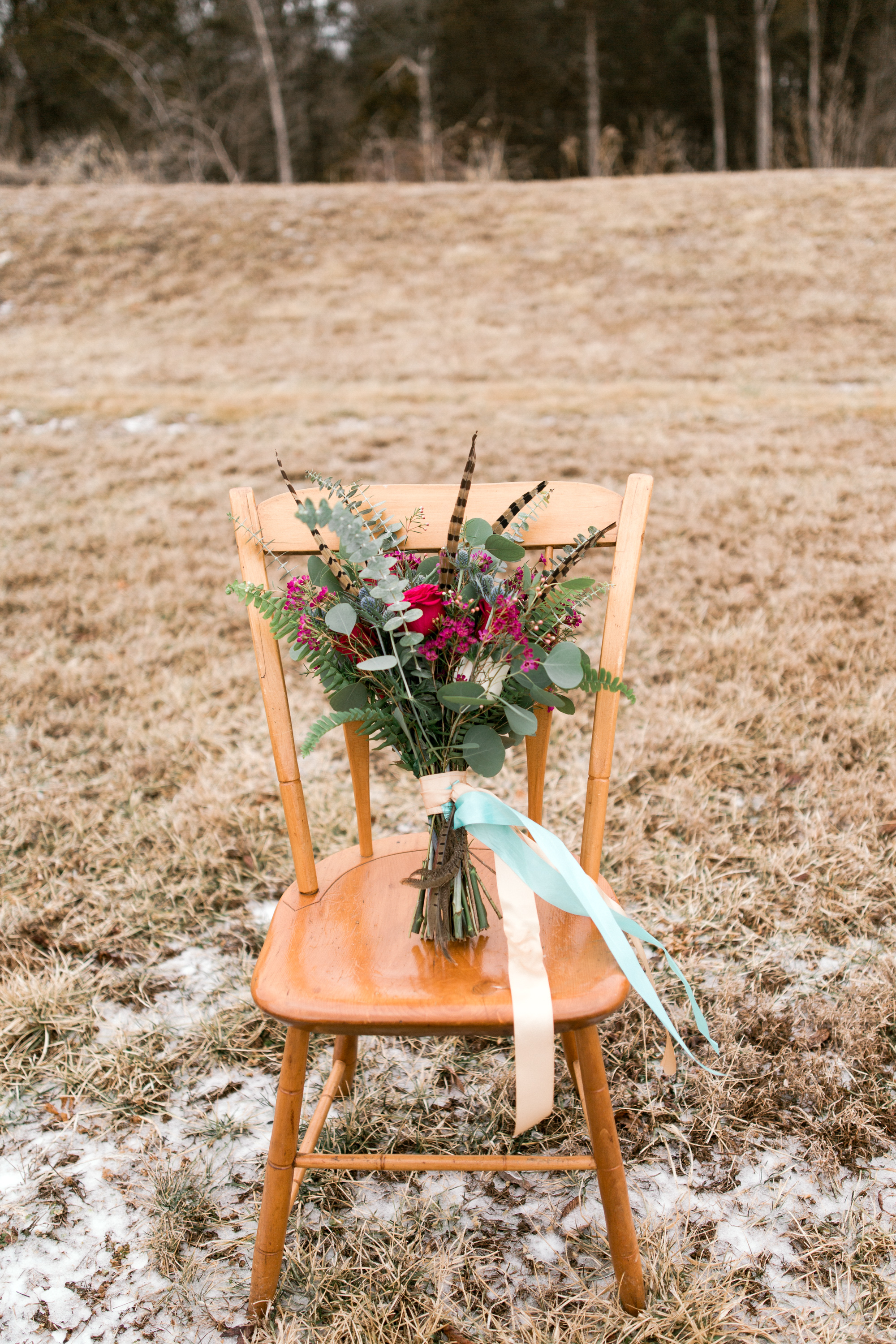 Styled shoot (205 of 288).jpg
