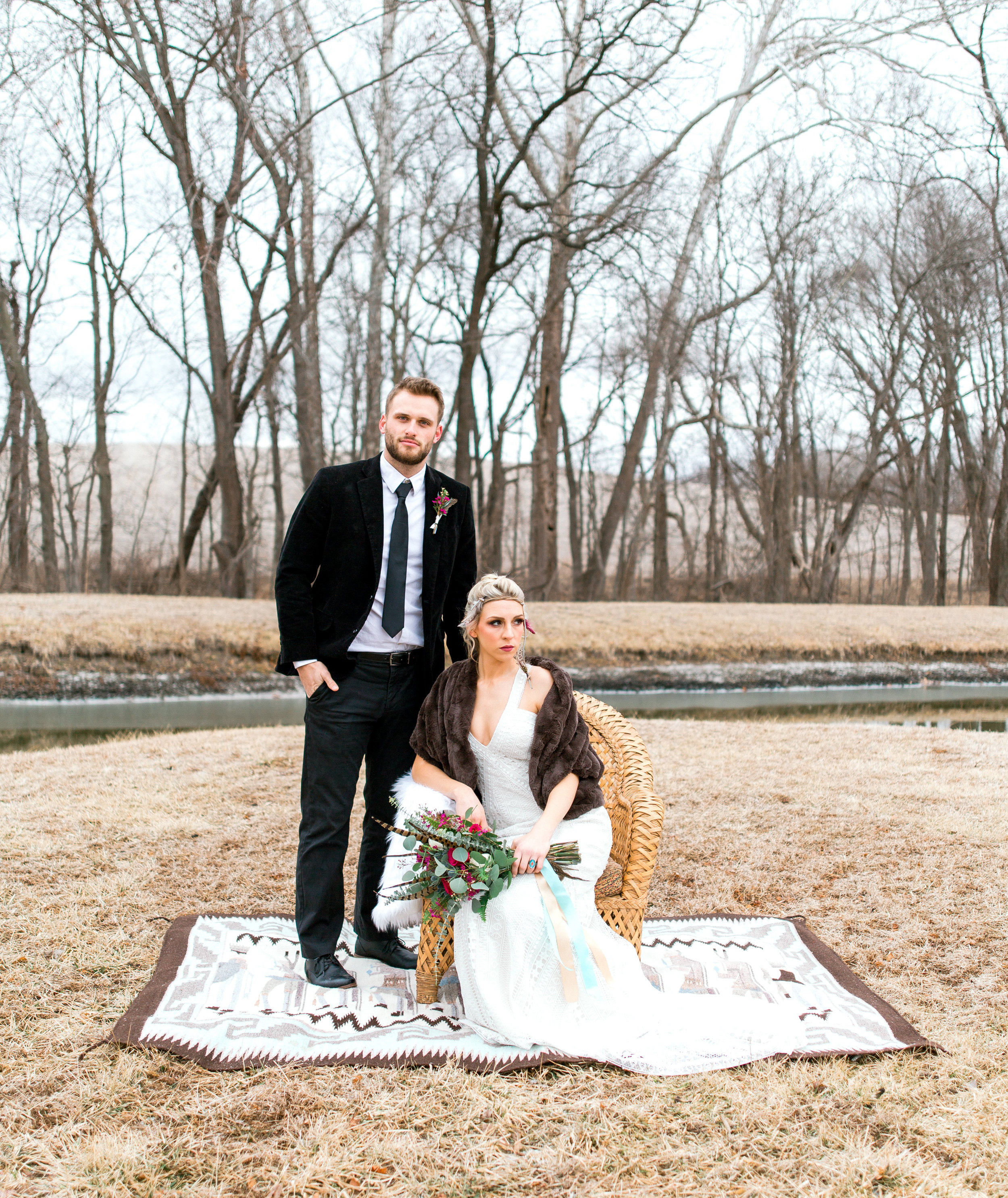 Styled shoot (251 of 288).jpg