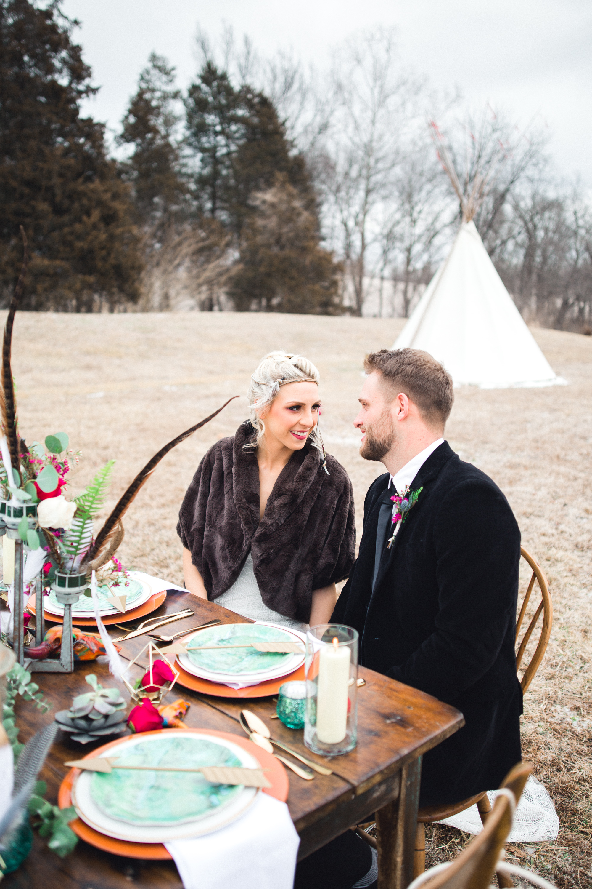 Styled shoot (94 of 288).jpg