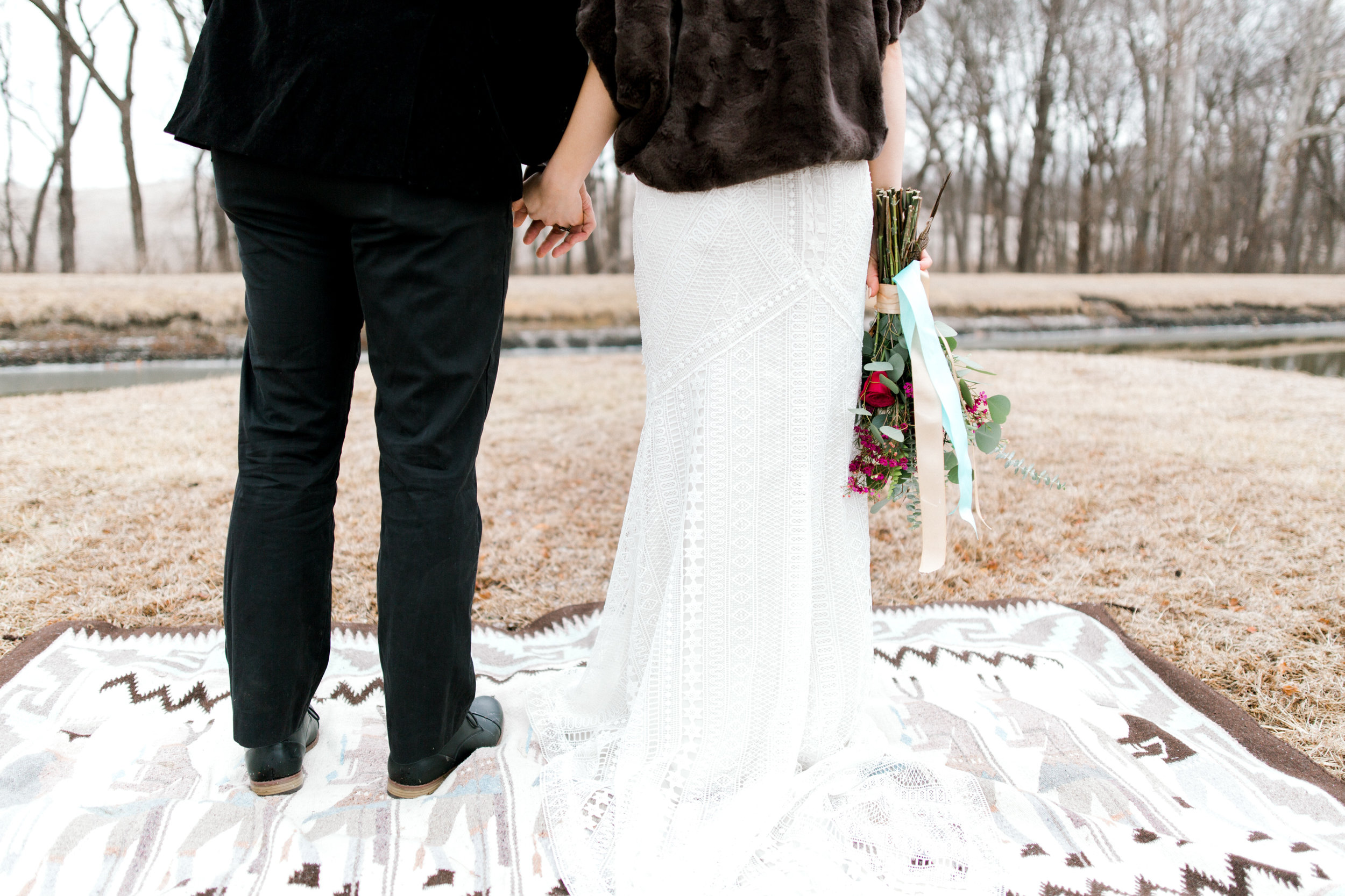 Styled shoot (269 of 288).jpg