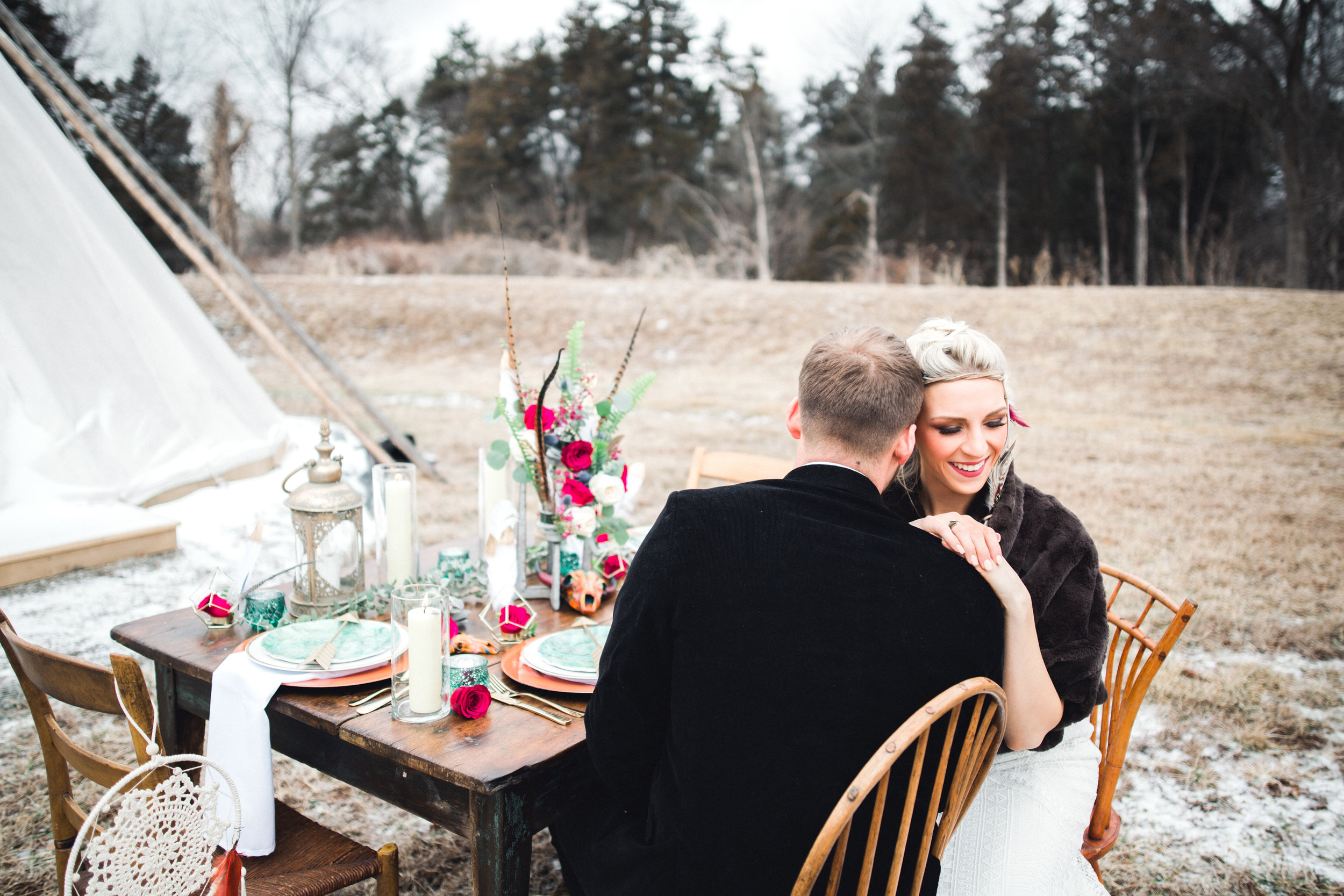 Styled shoot (107 of 288).jpg
