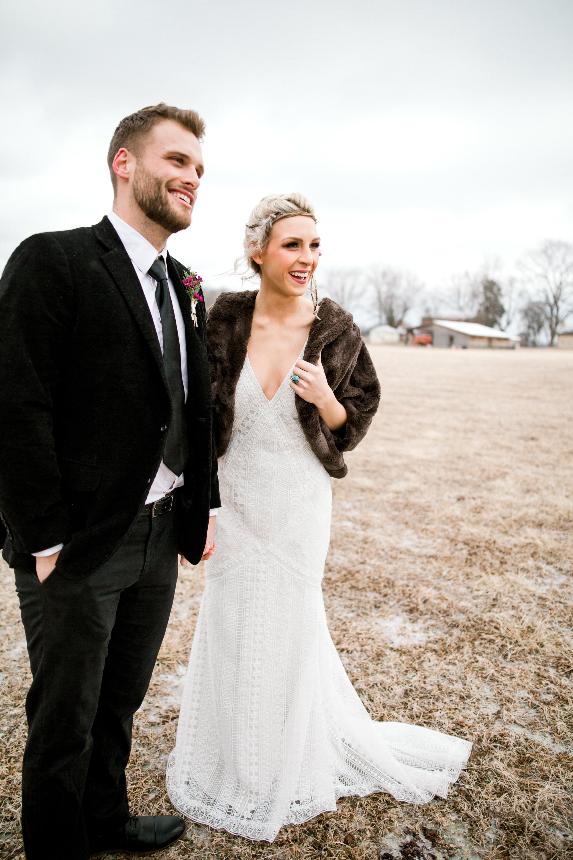 Styled shoot (151 of 288).jpg