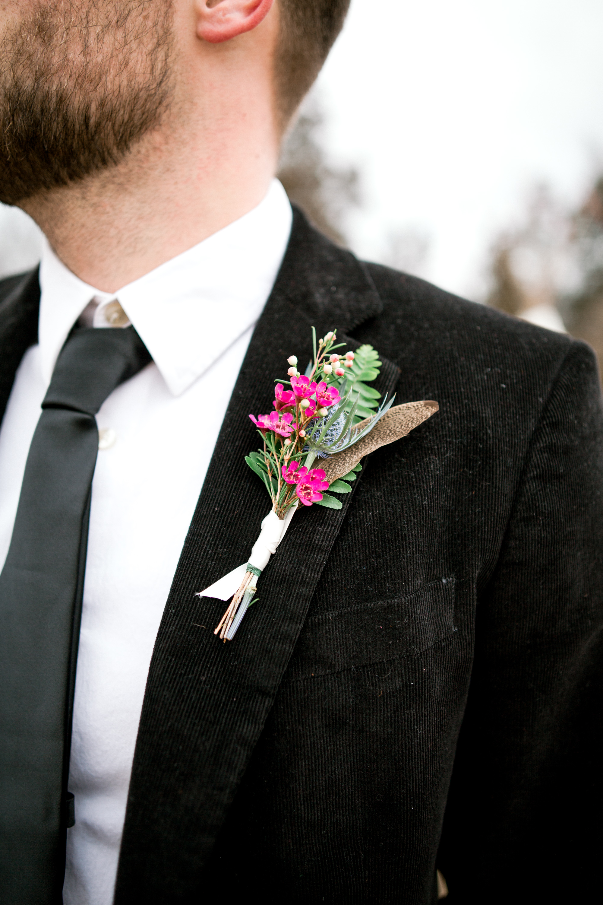 Styled shoot (188 of 288).jpg