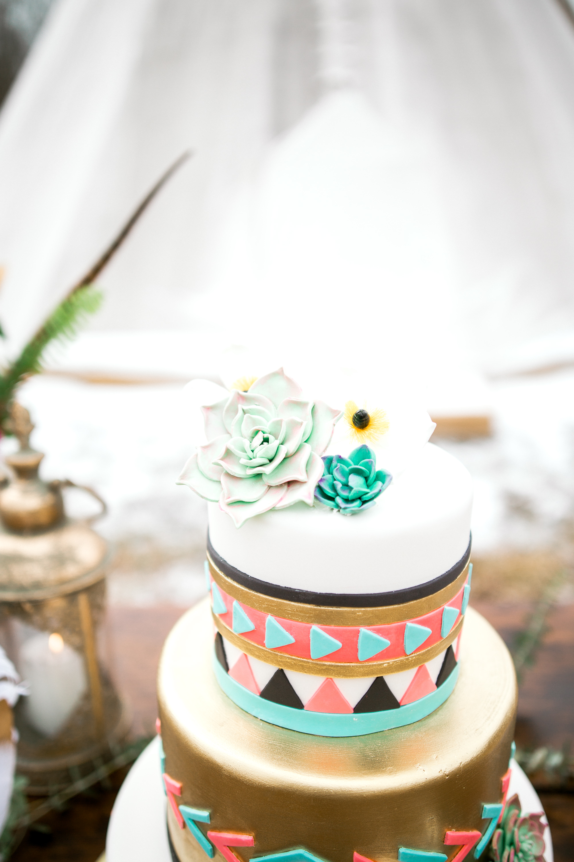 Styled shoot (230 of 288).jpg