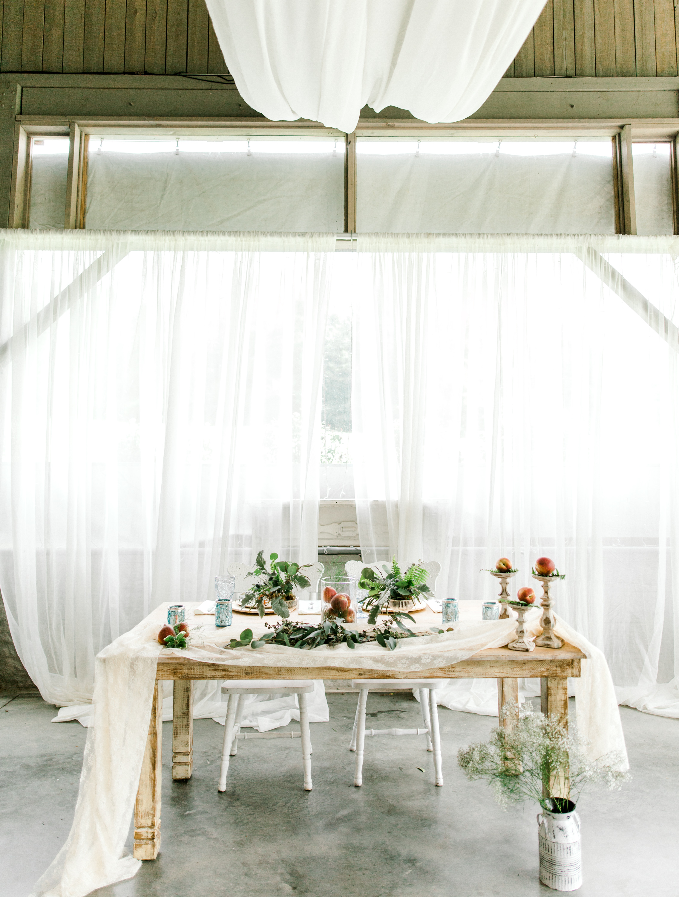 Nashville styled shoot (23 of 378).jpg