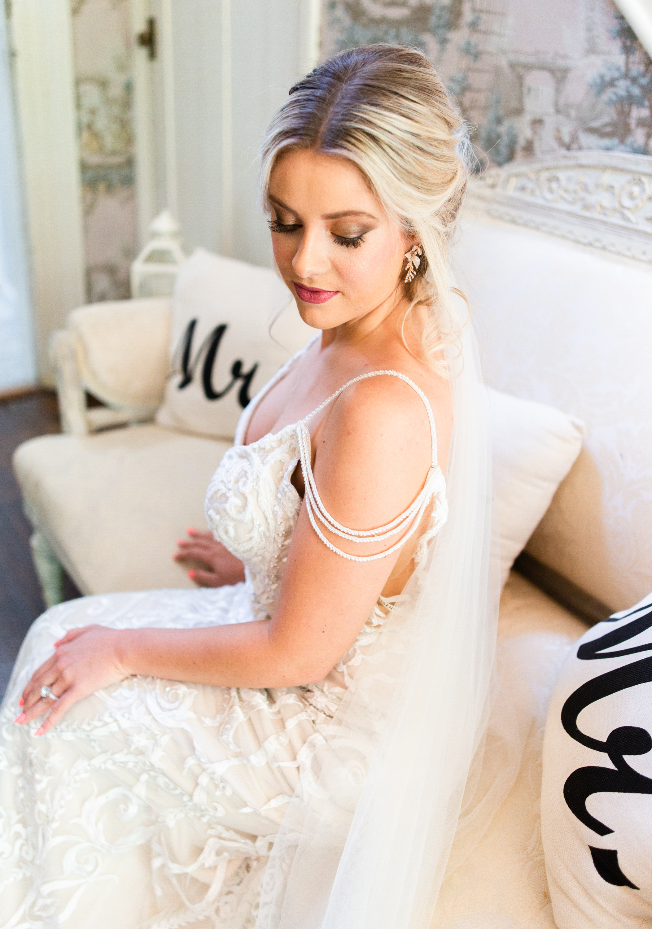 Nashville styled shoot (130 of 378).jpg