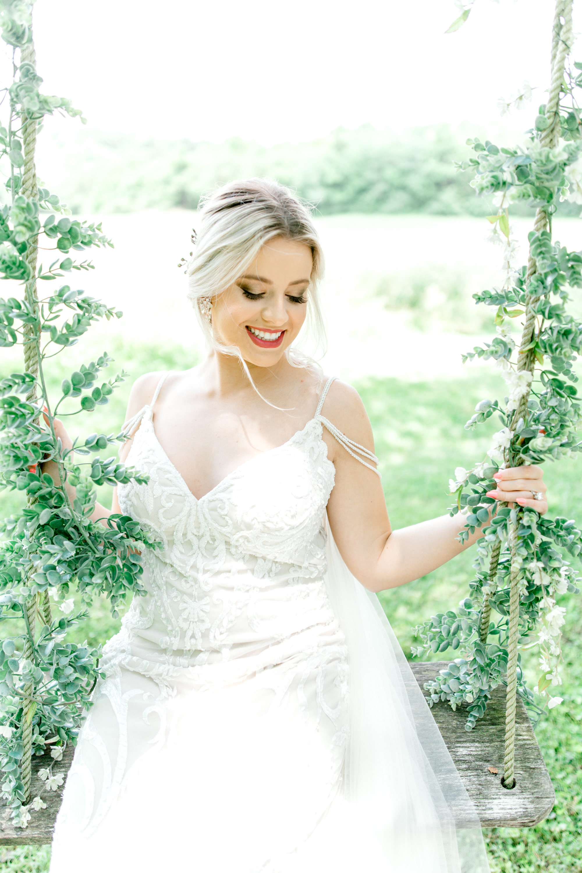 Nashville styled shoot (143 of 378).jpg