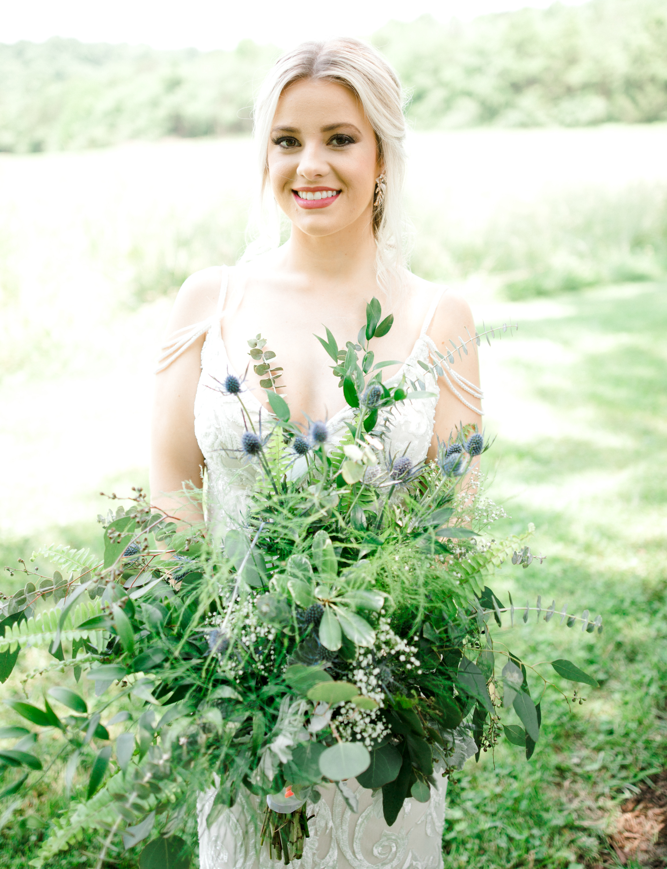 Nashville styled shoot (163 of 378).jpg