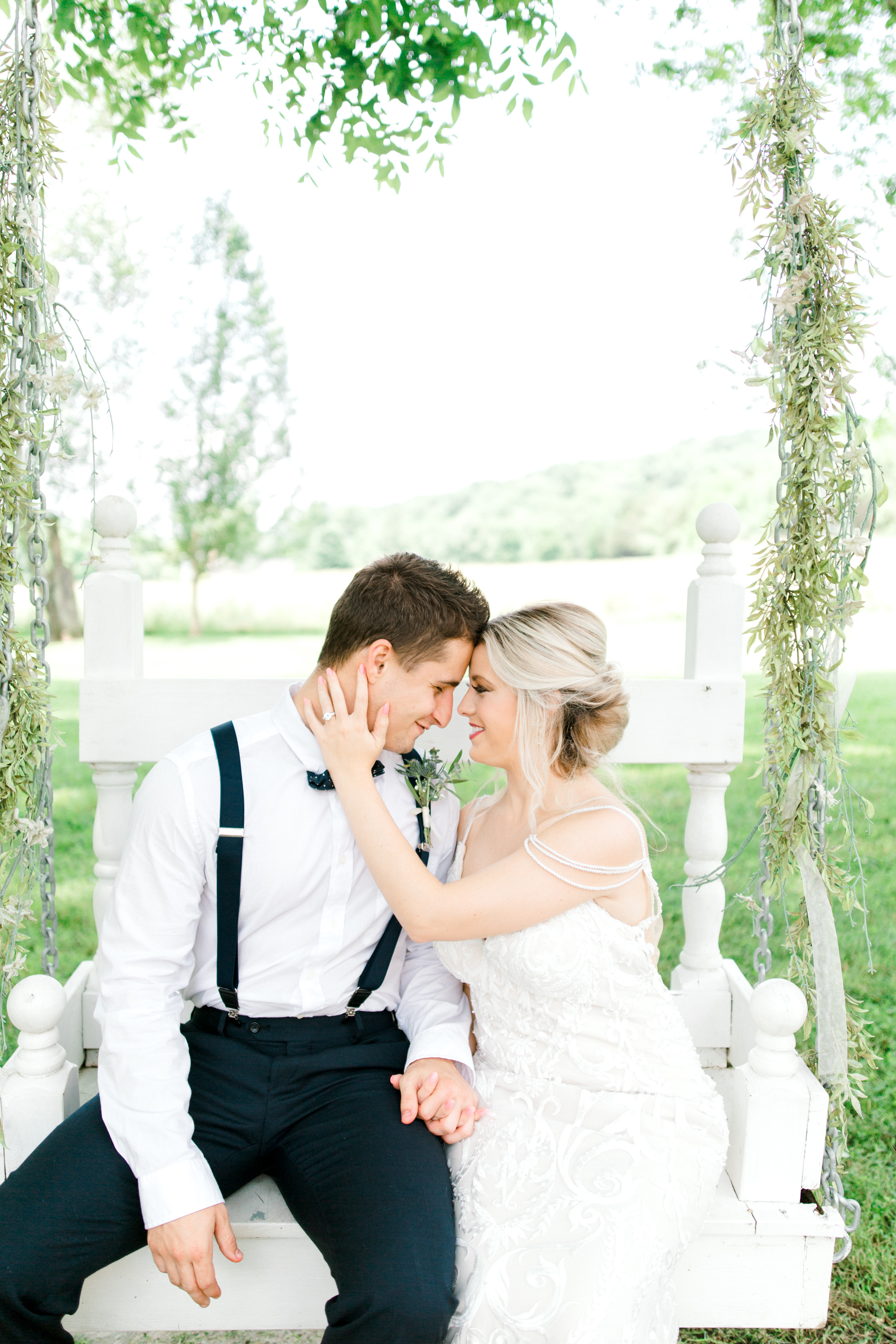 Nashville styled shoot (178 of 378).jpg