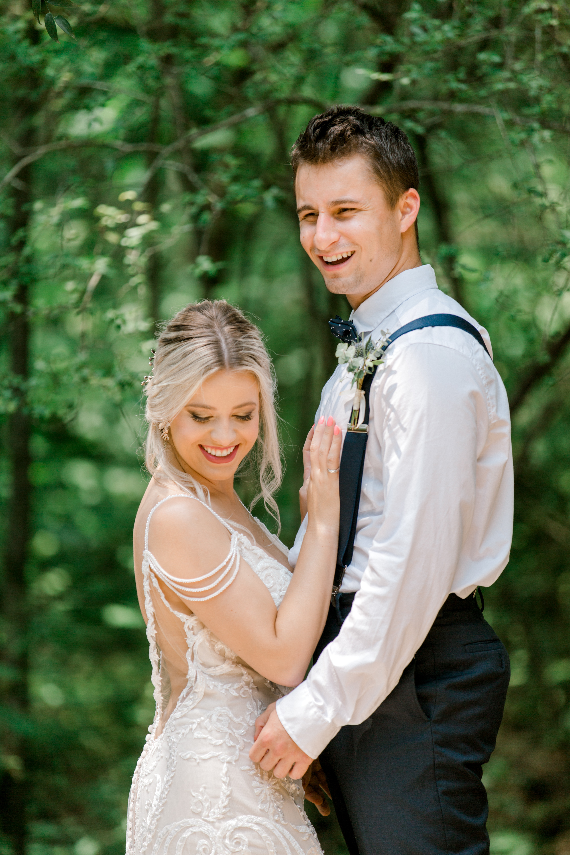 Nashville styled shoot (194 of 378).jpg