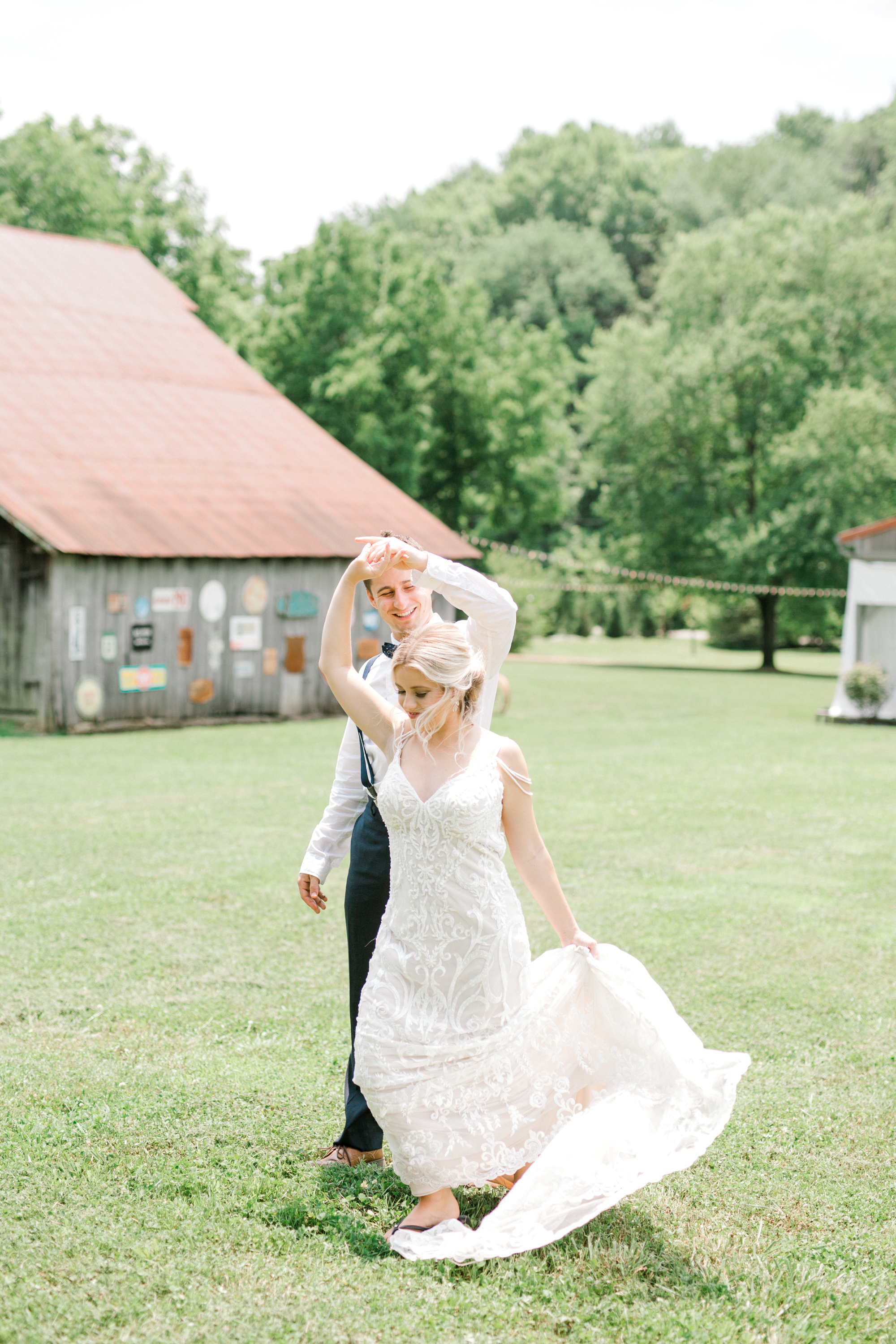 Nashville styled shoot (229 of 378).jpg
