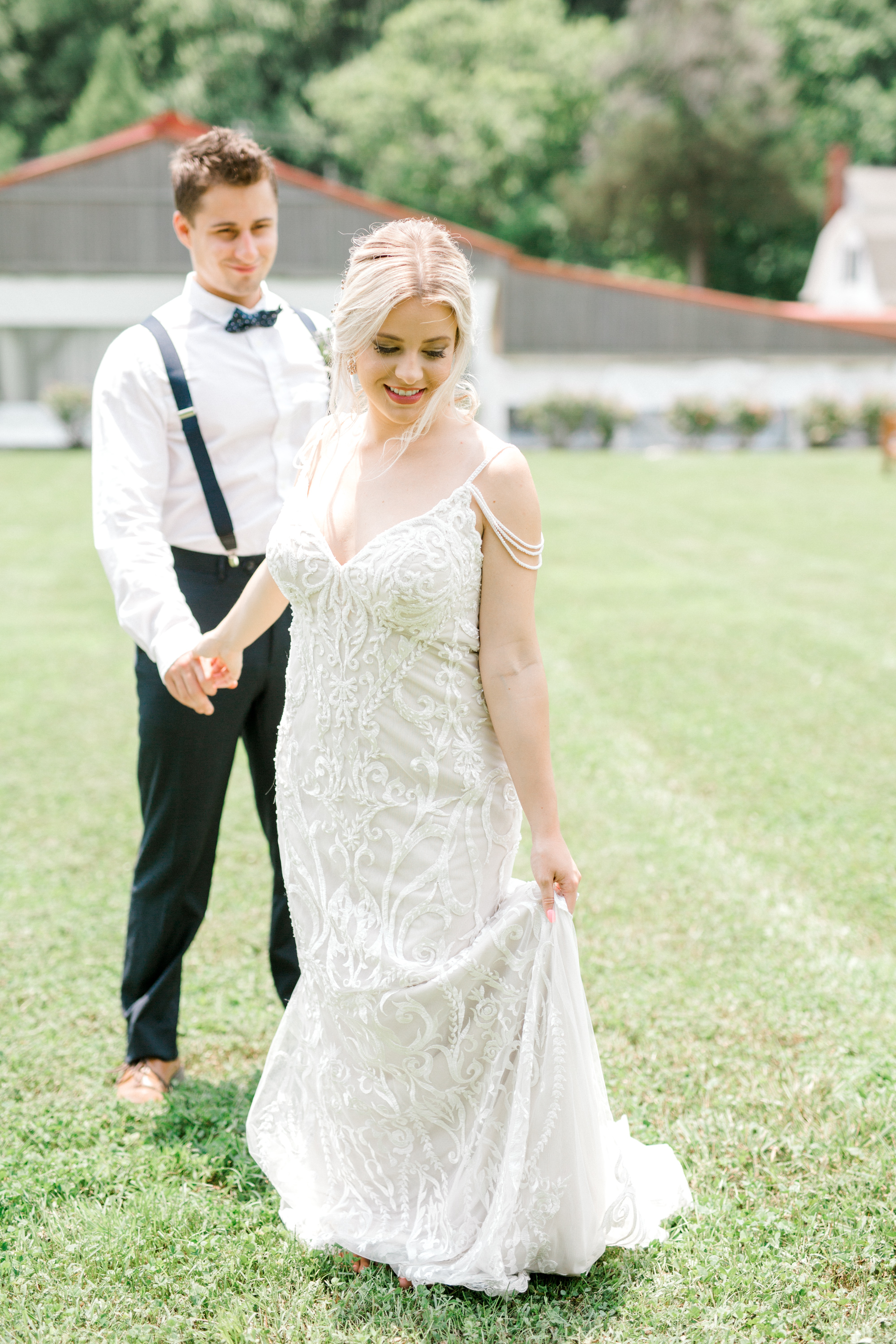 Nashville styled shoot (237 of 378).jpg