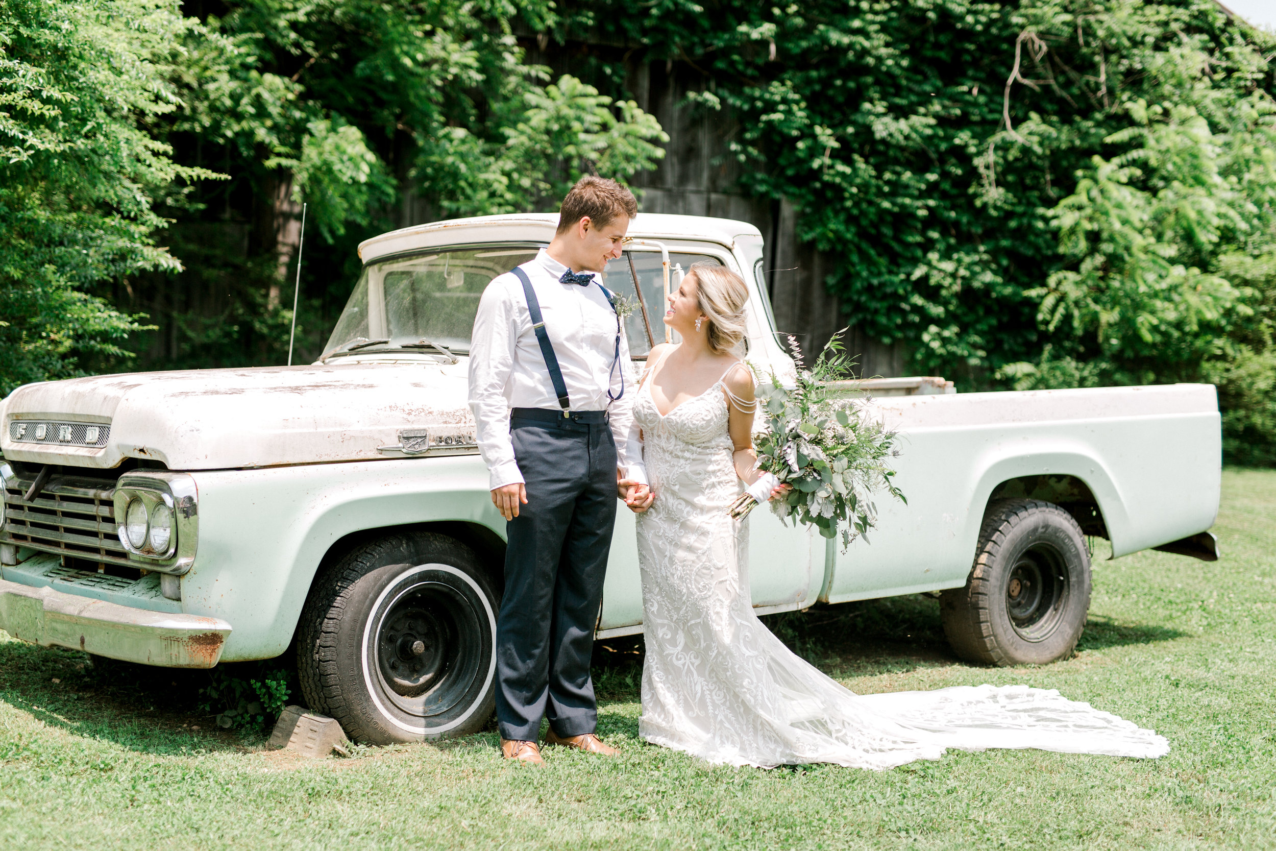 Nashville styled shoot (238 of 378).jpg