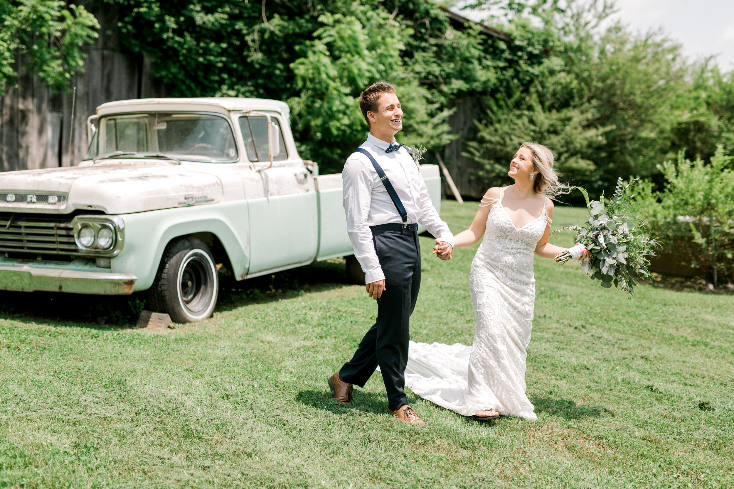 Nashville styled shoot (248 of 378).jpg