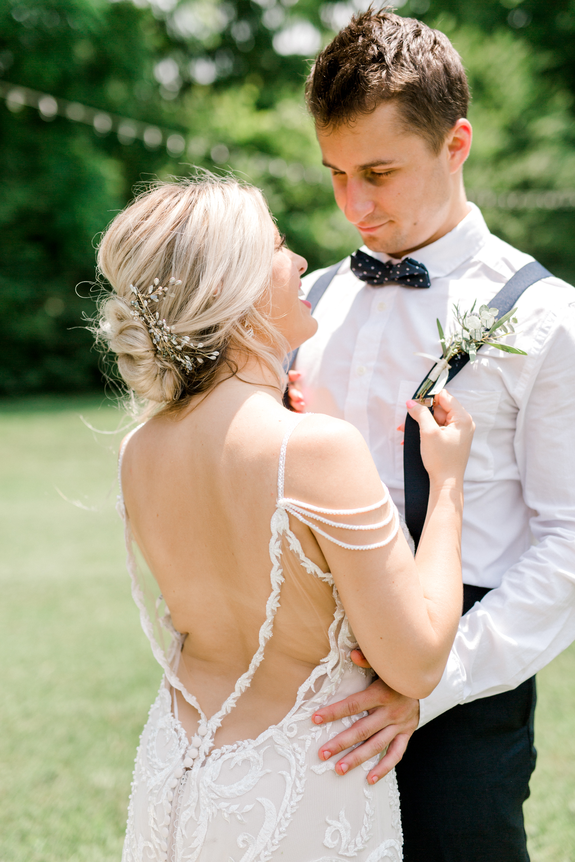 Nashville styled shoot (265 of 378).jpg