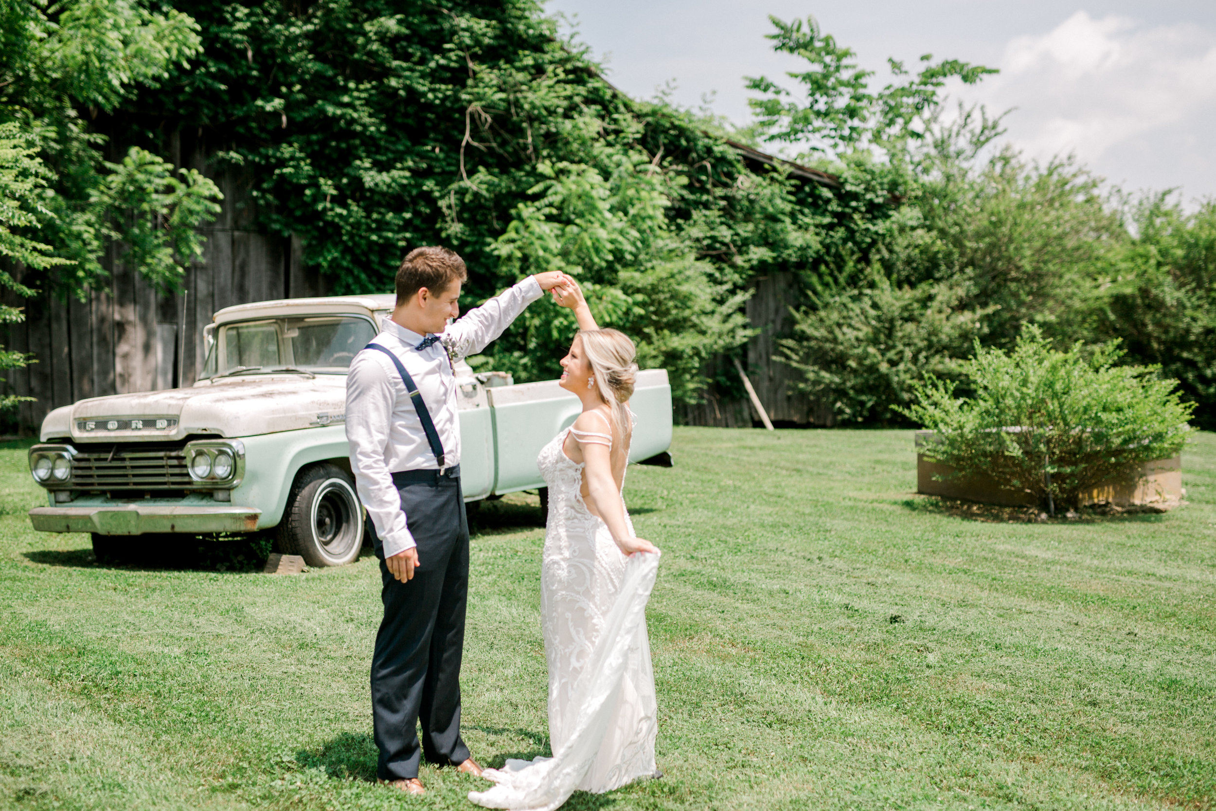 Nashville styled shoot (259 of 378).jpg