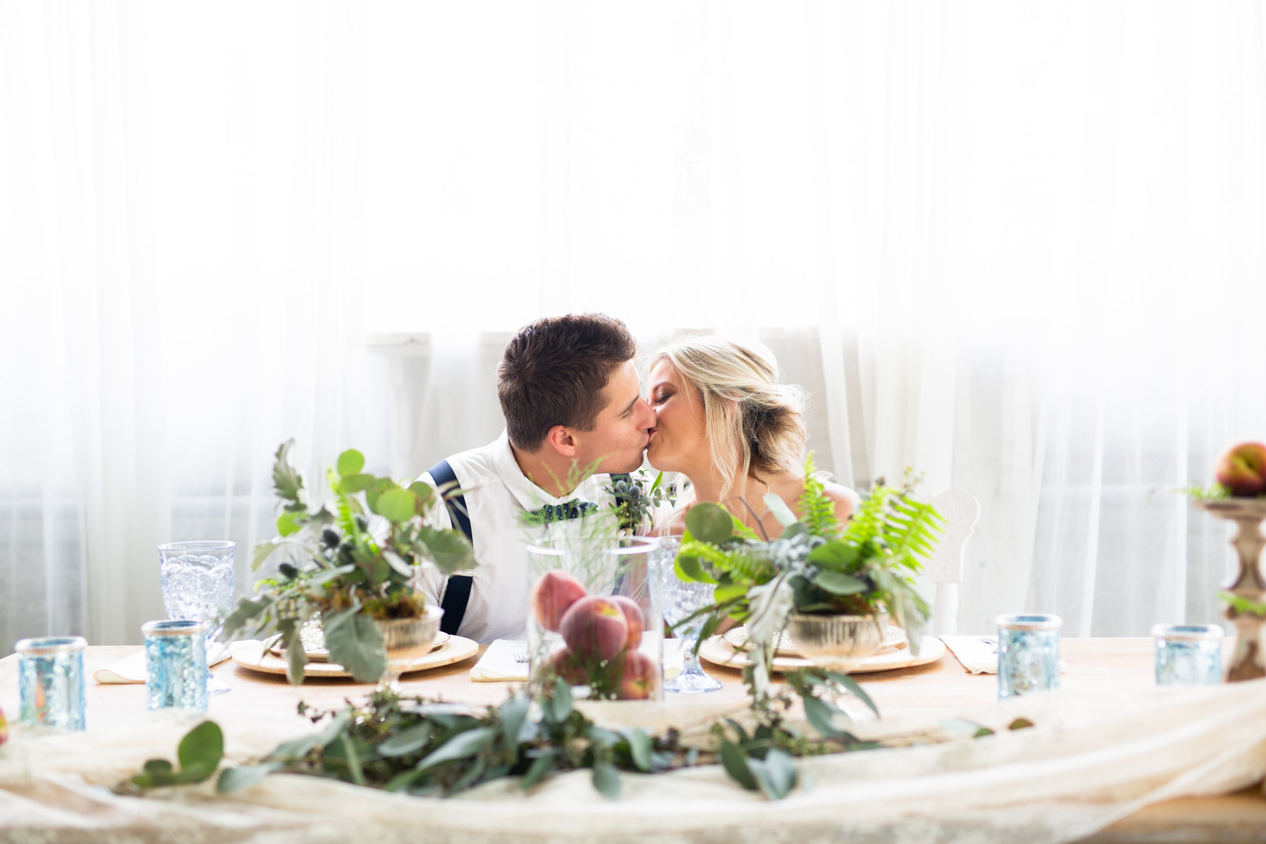 Nashville styled shoot (283 of 378).jpg