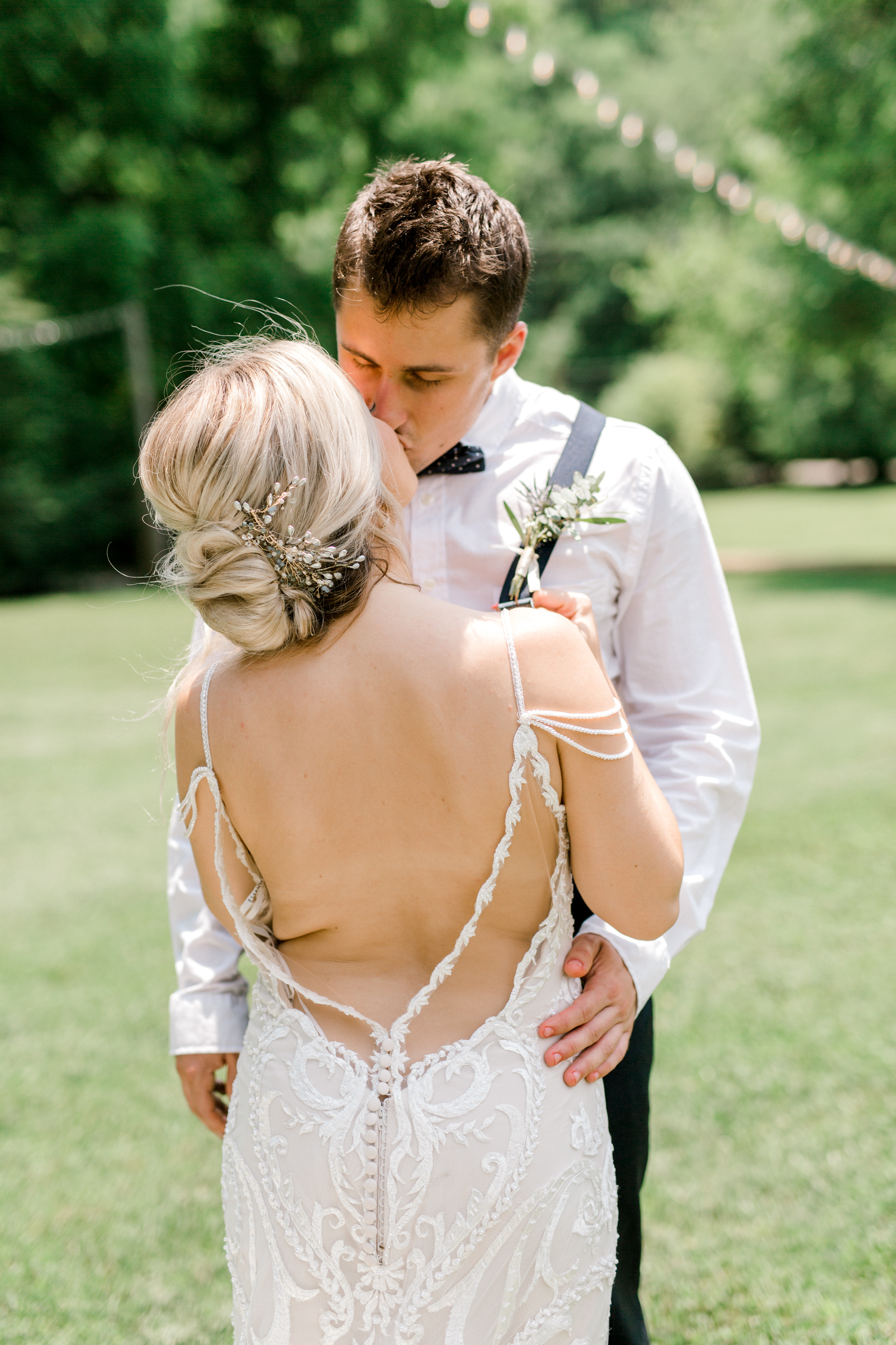 Nashville styled shoot (267 of 378).jpg