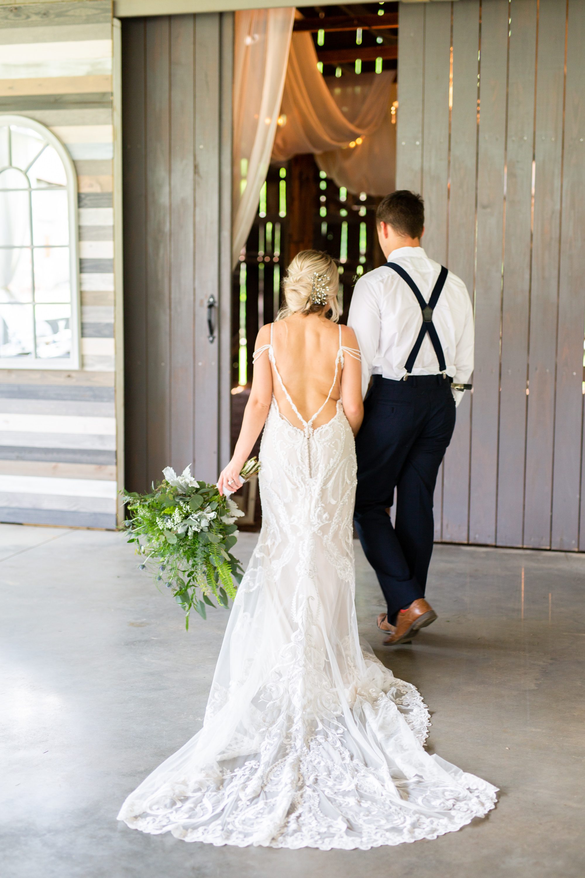 Nashville styled shoot (285 of 378).jpg