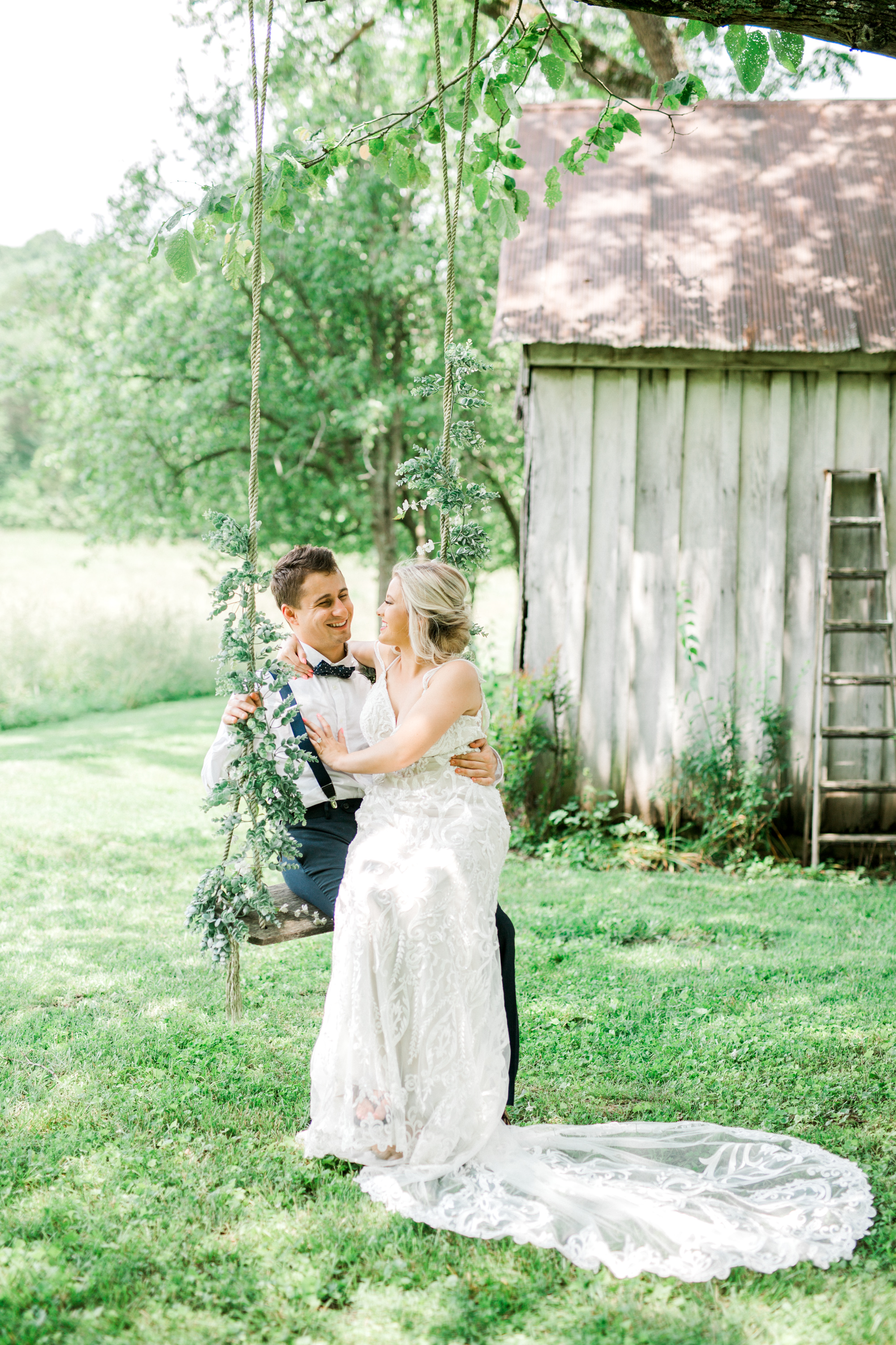 Nashville styled shoot (302 of 378).jpg