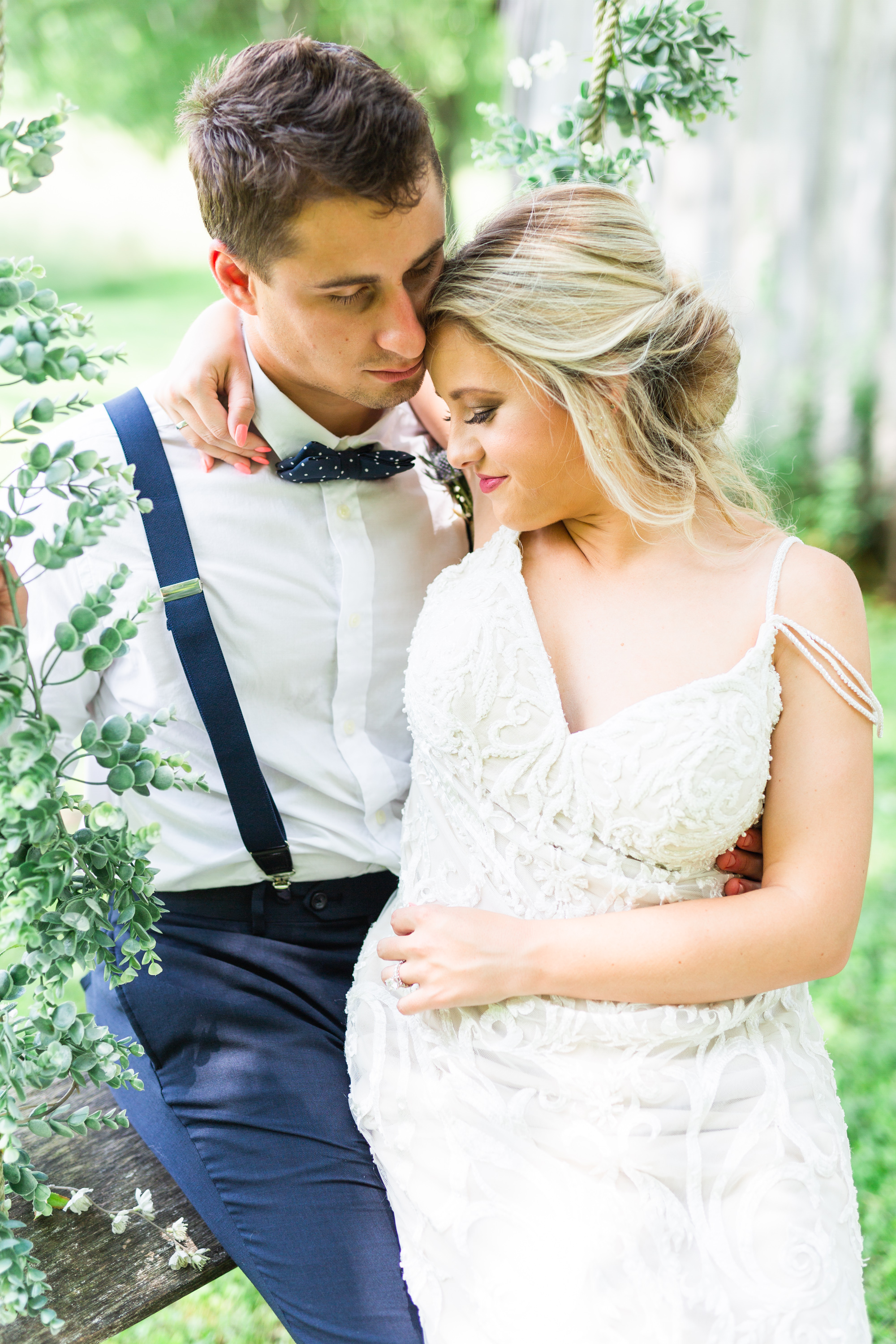 Nashville styled shoot (307 of 378).jpg