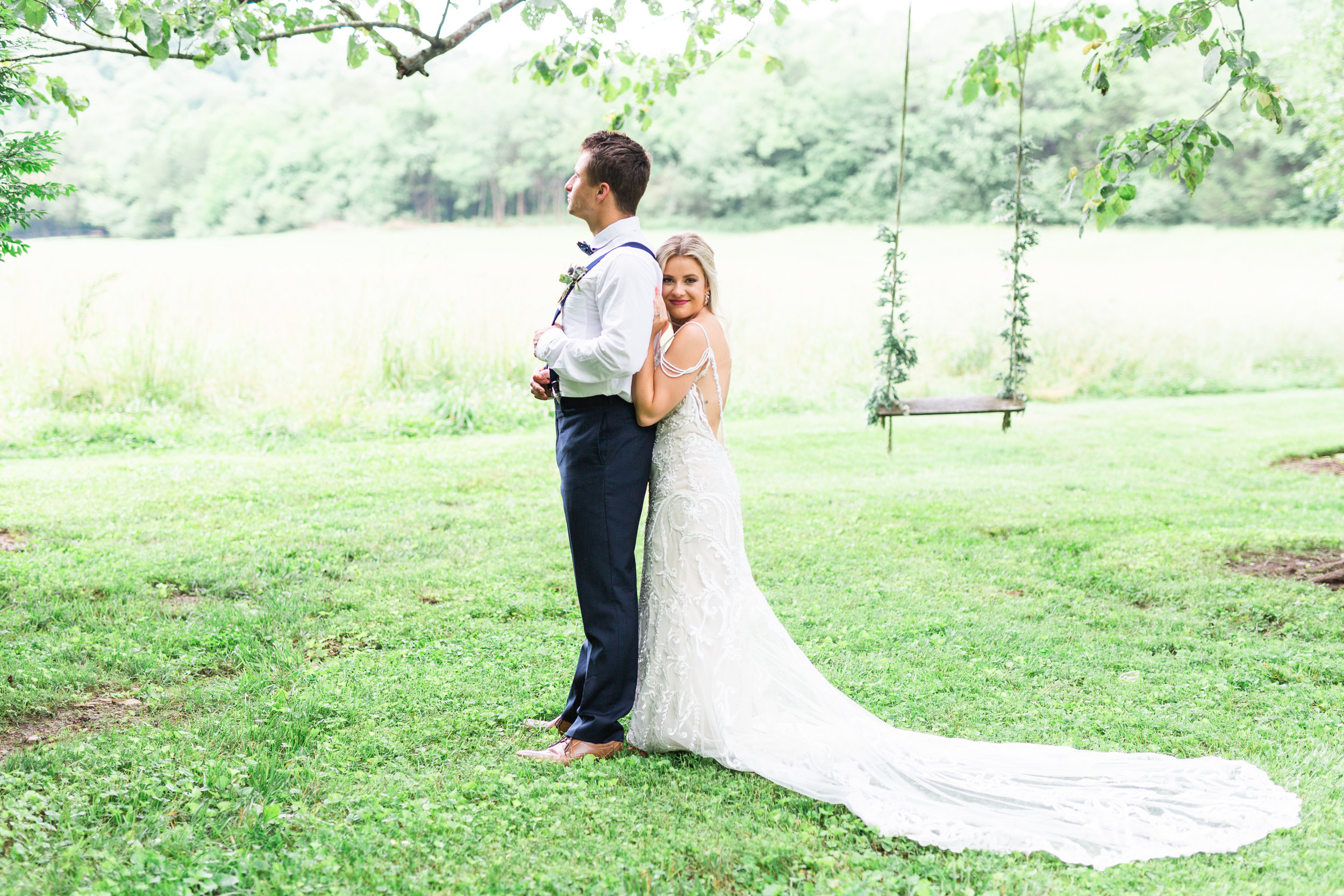 Nashville styled shoot (313 of 378).jpg