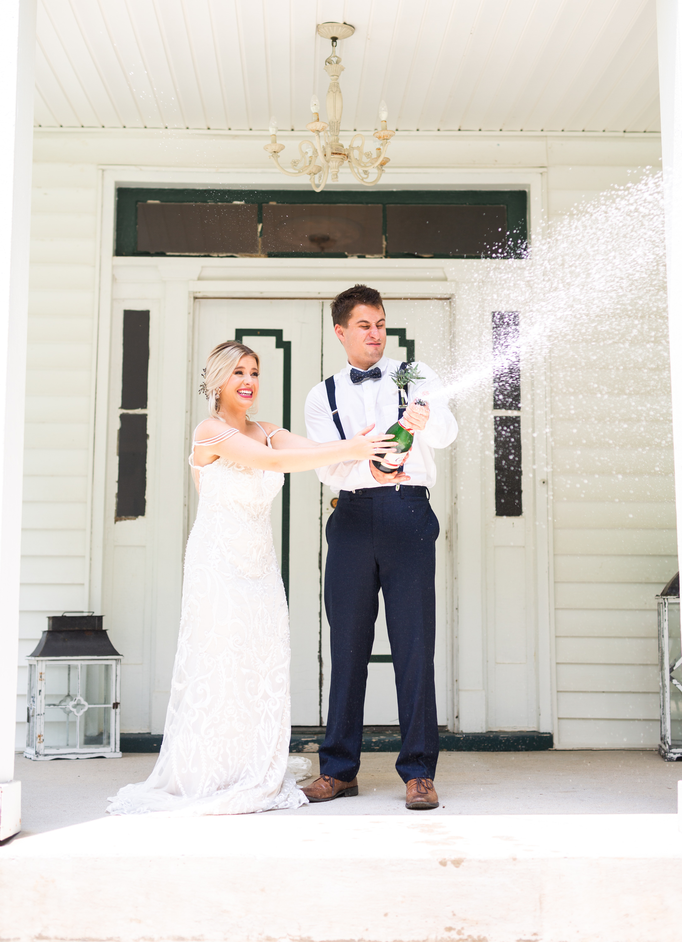 Nashville styled shoot (370 of 378).jpg