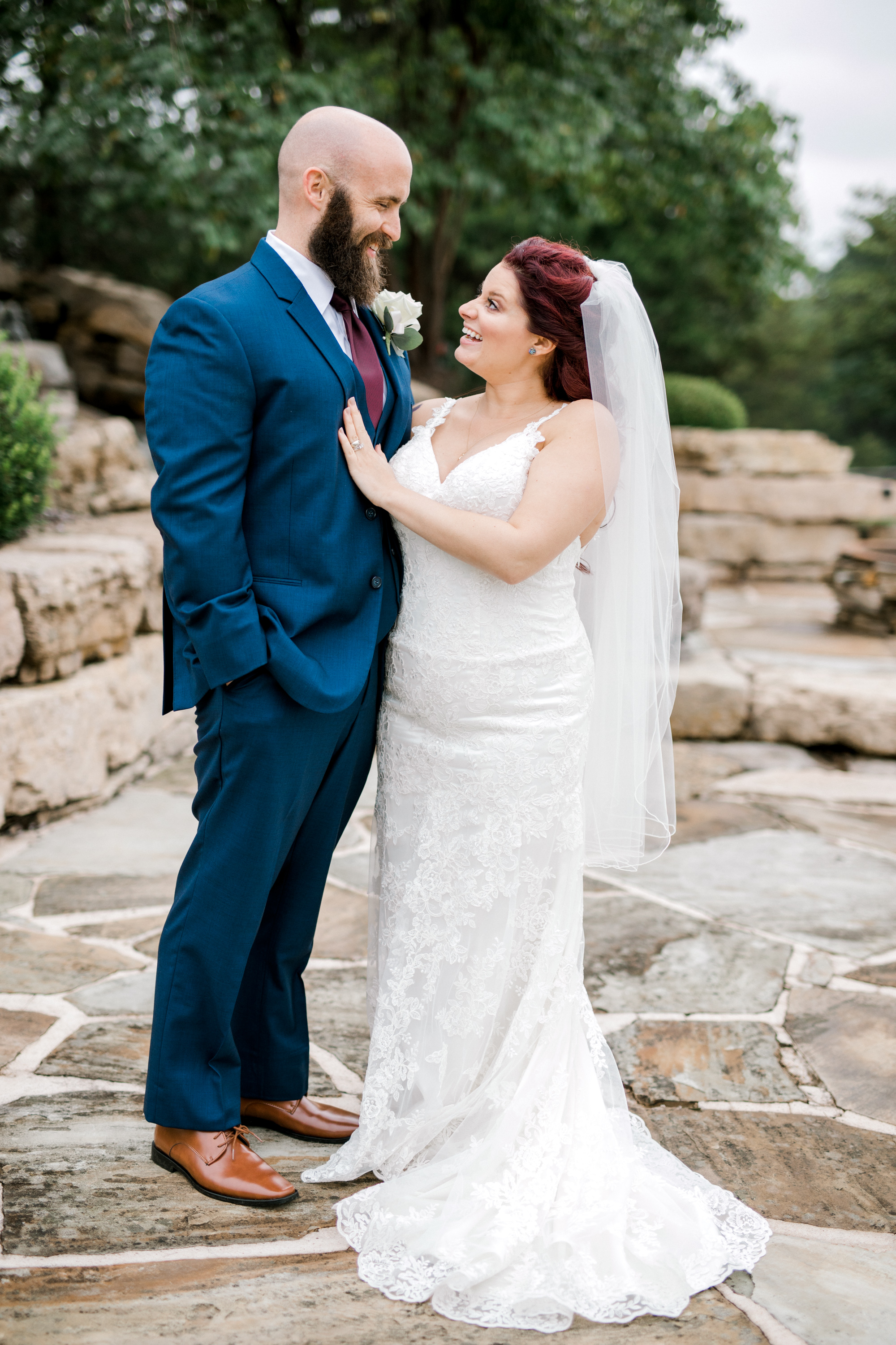 Stephanie + Scott (469 of 787).jpg
