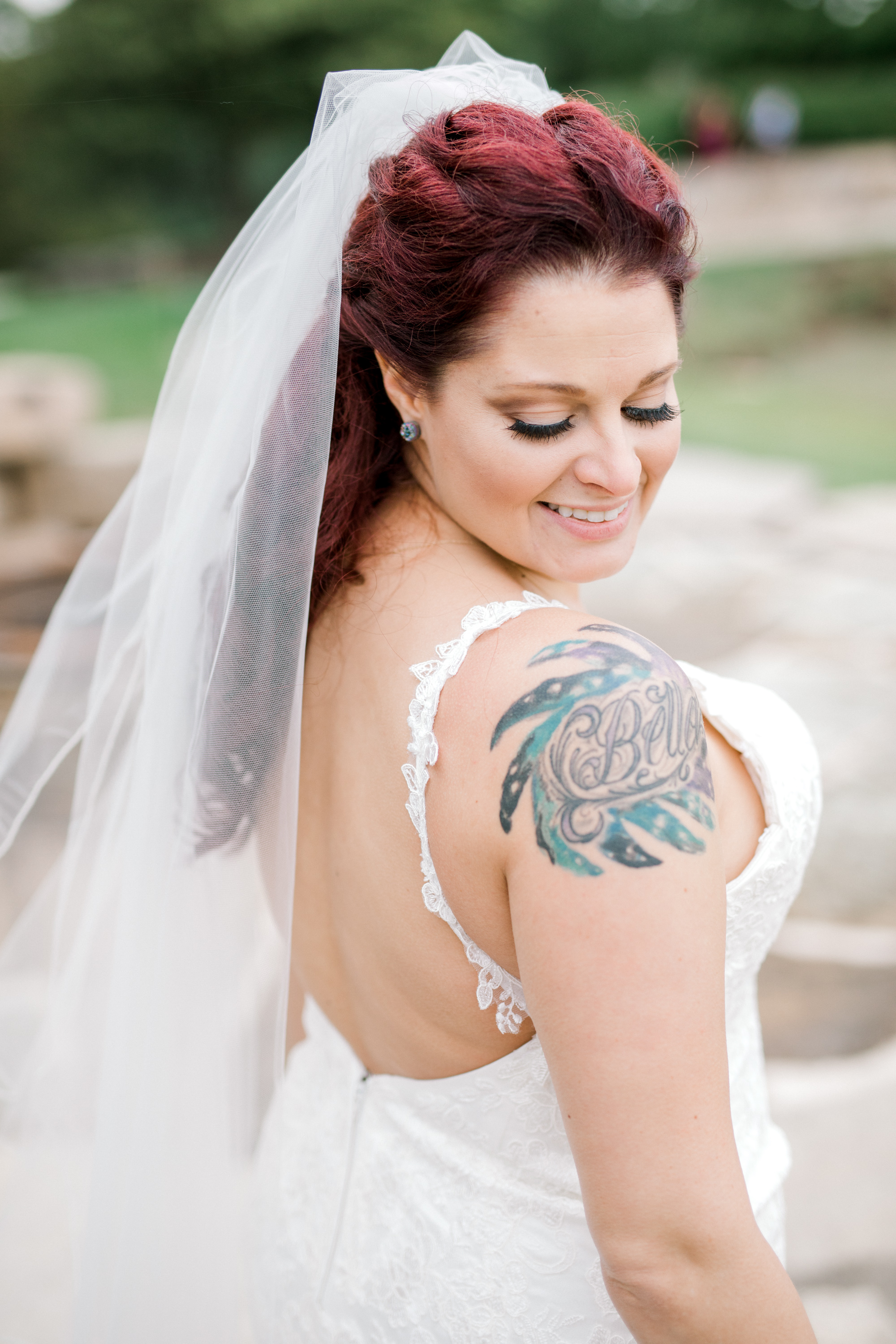 Stephanie + Scott (510 of 787).jpg