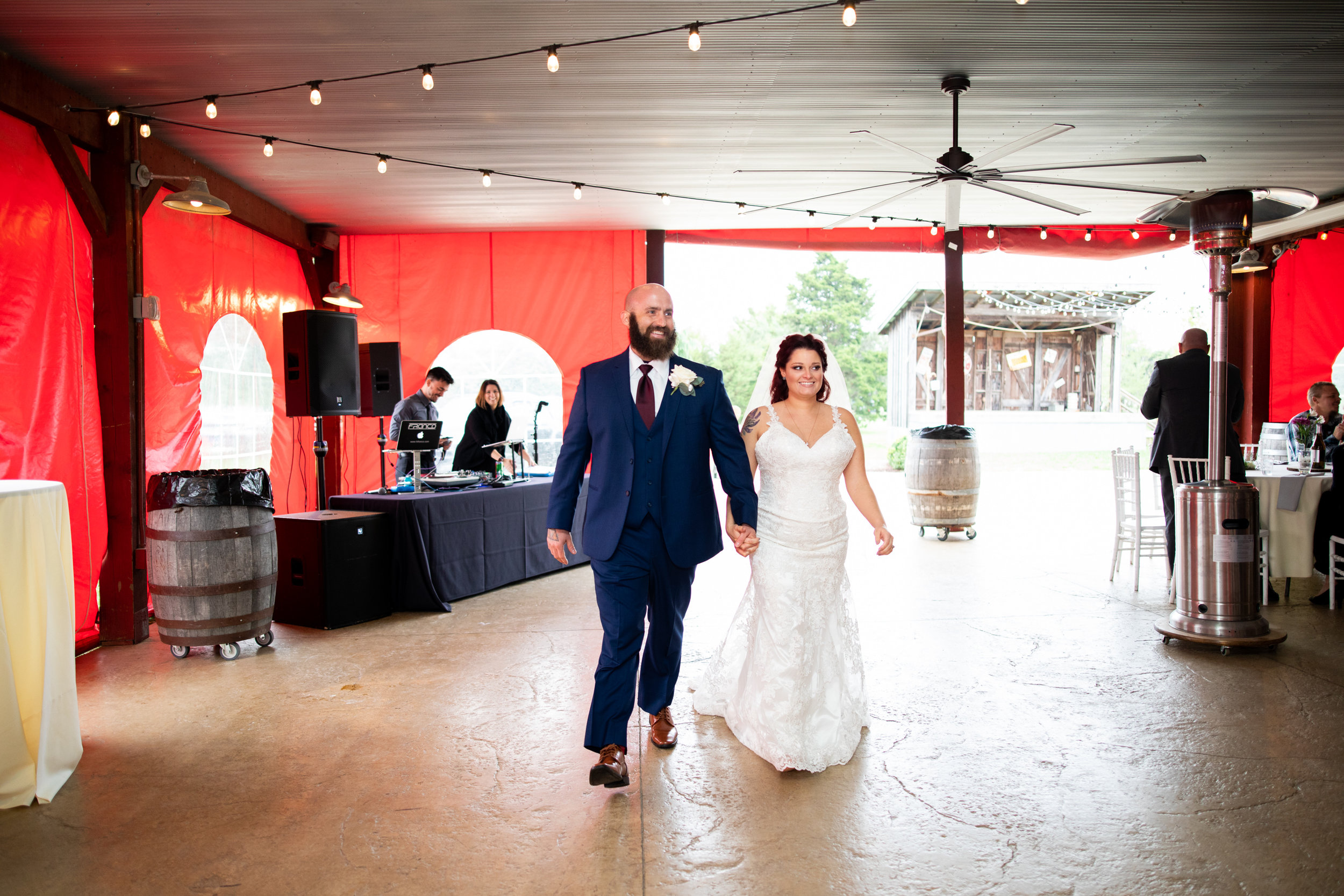 Stephanie + Scott (582 of 787).jpg