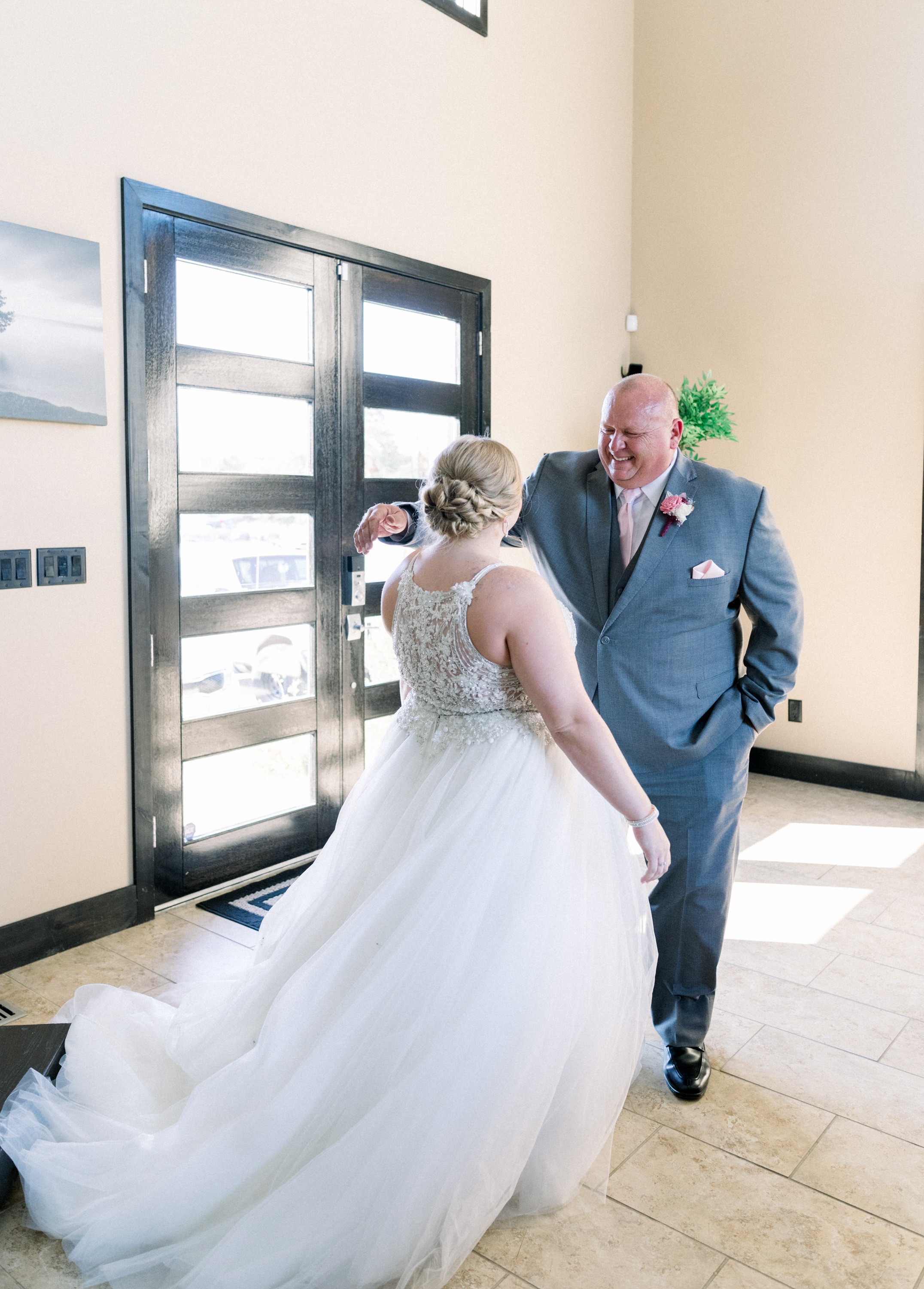 Savanah + Jared (145 of 972).jpg
