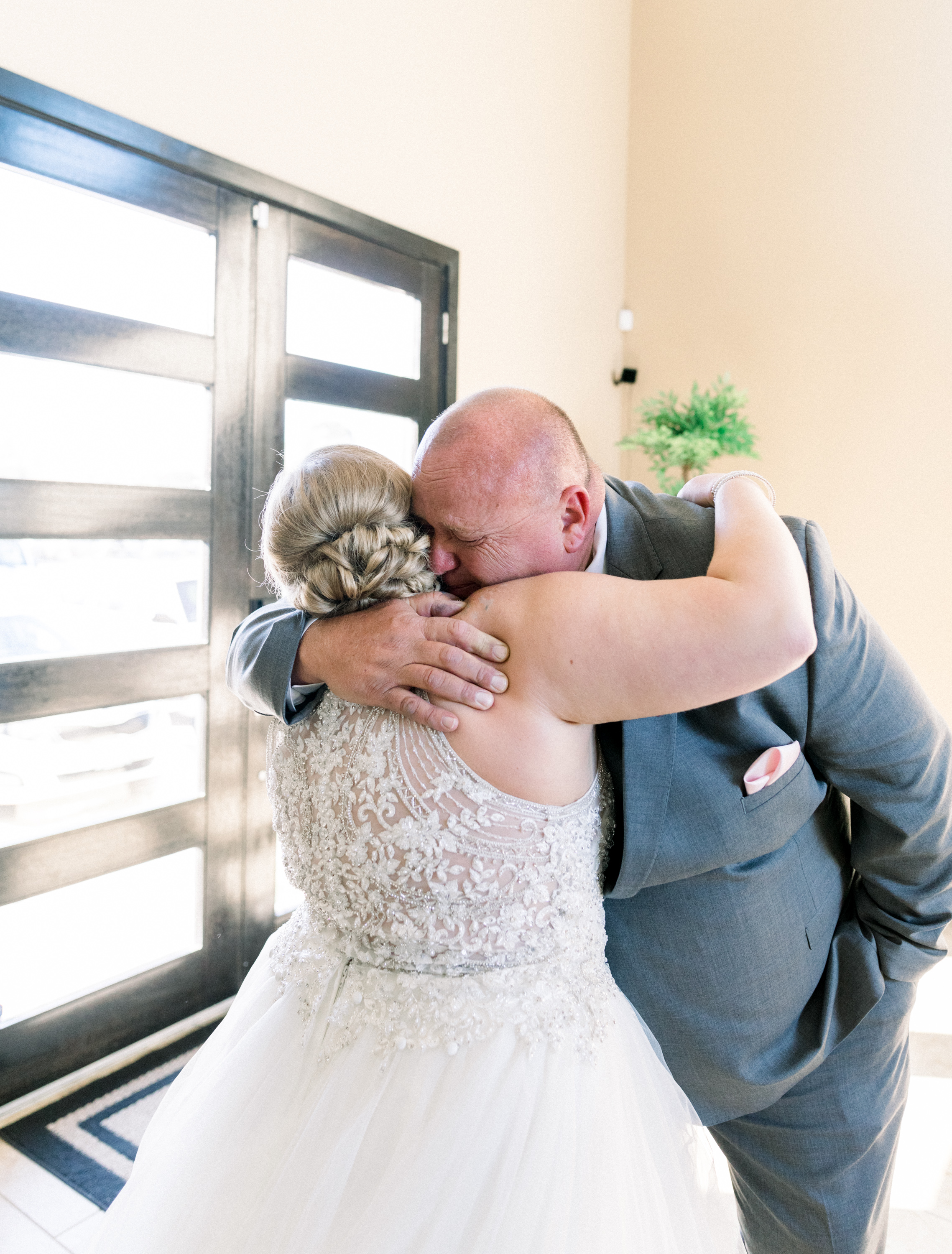 Savanah + Jared (148 of 972).jpg