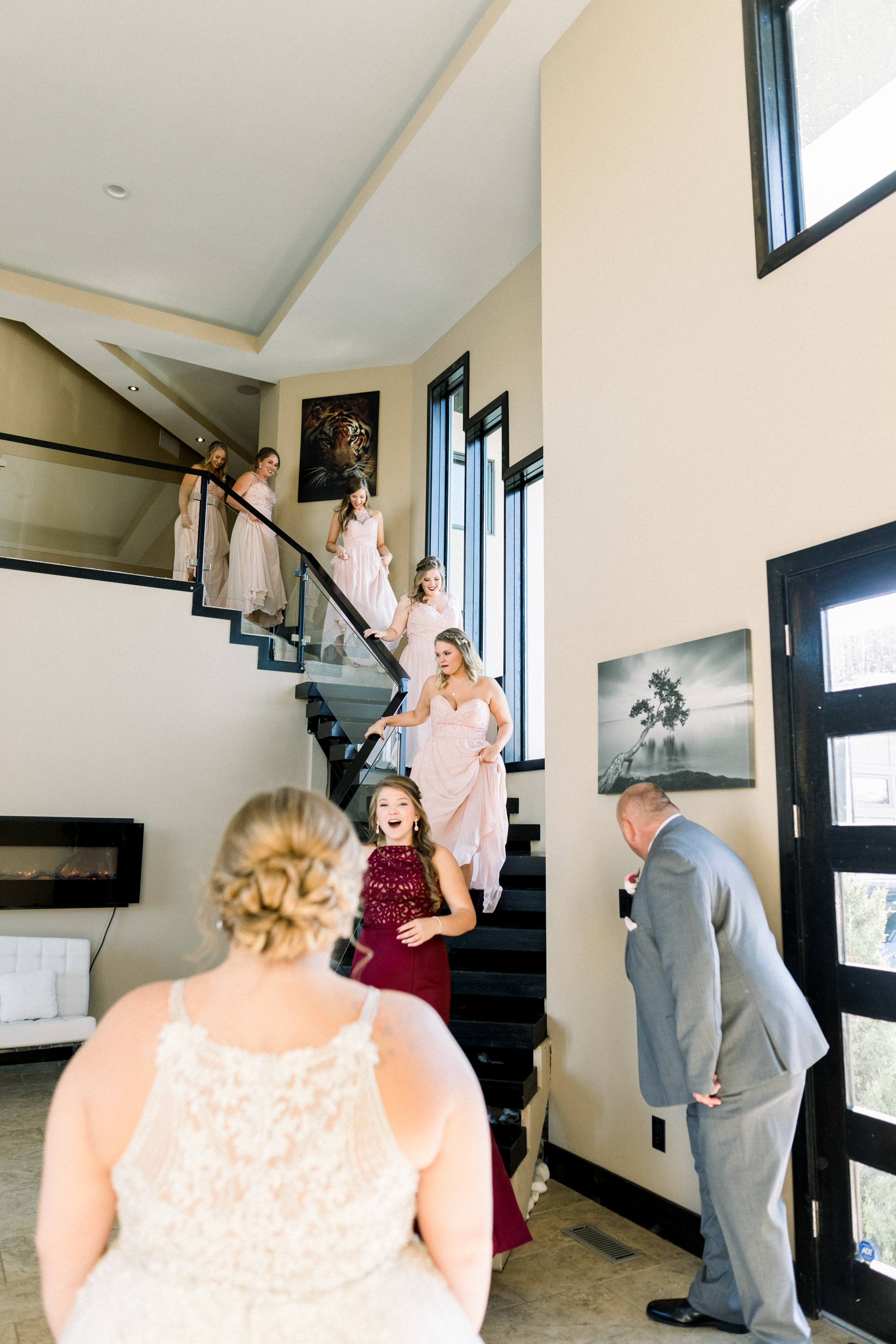 Savanah + Jared (164 of 972).jpg