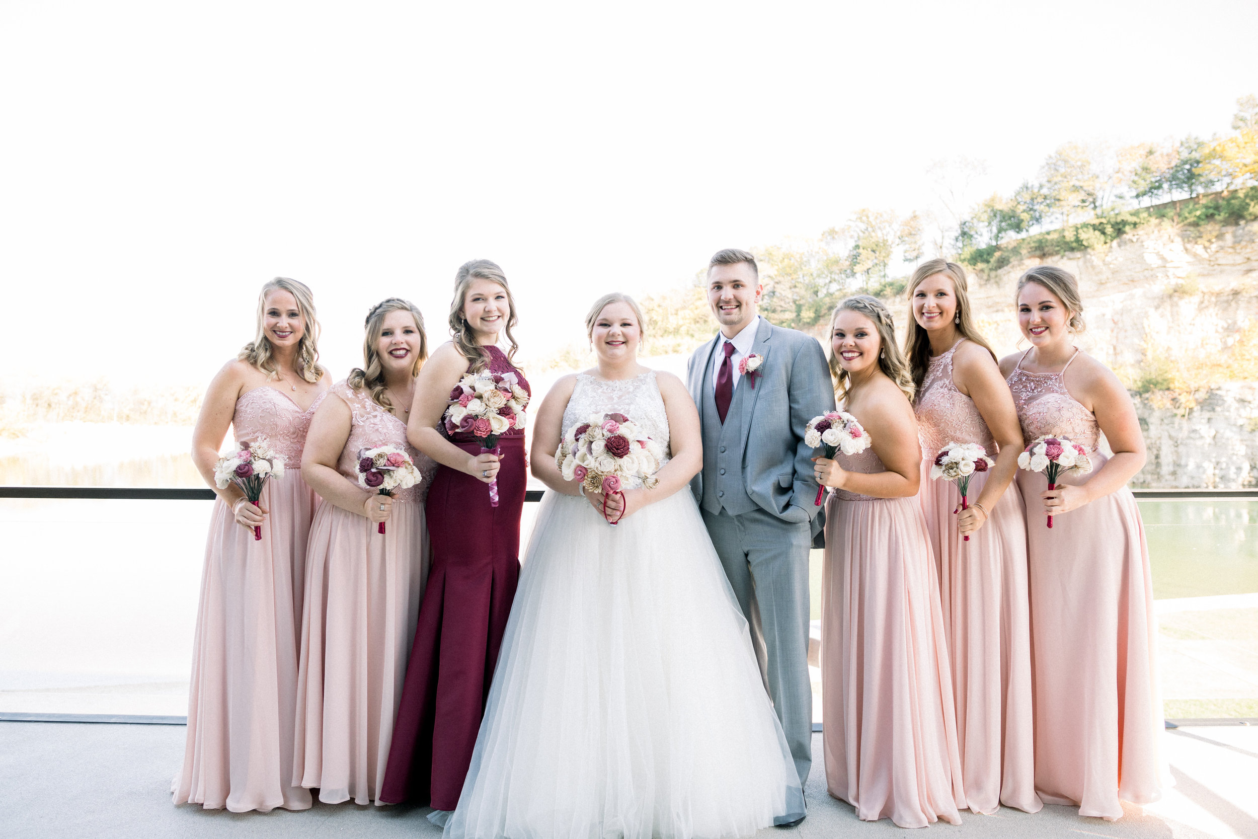 Savanah + Jared (235 of 972).jpg