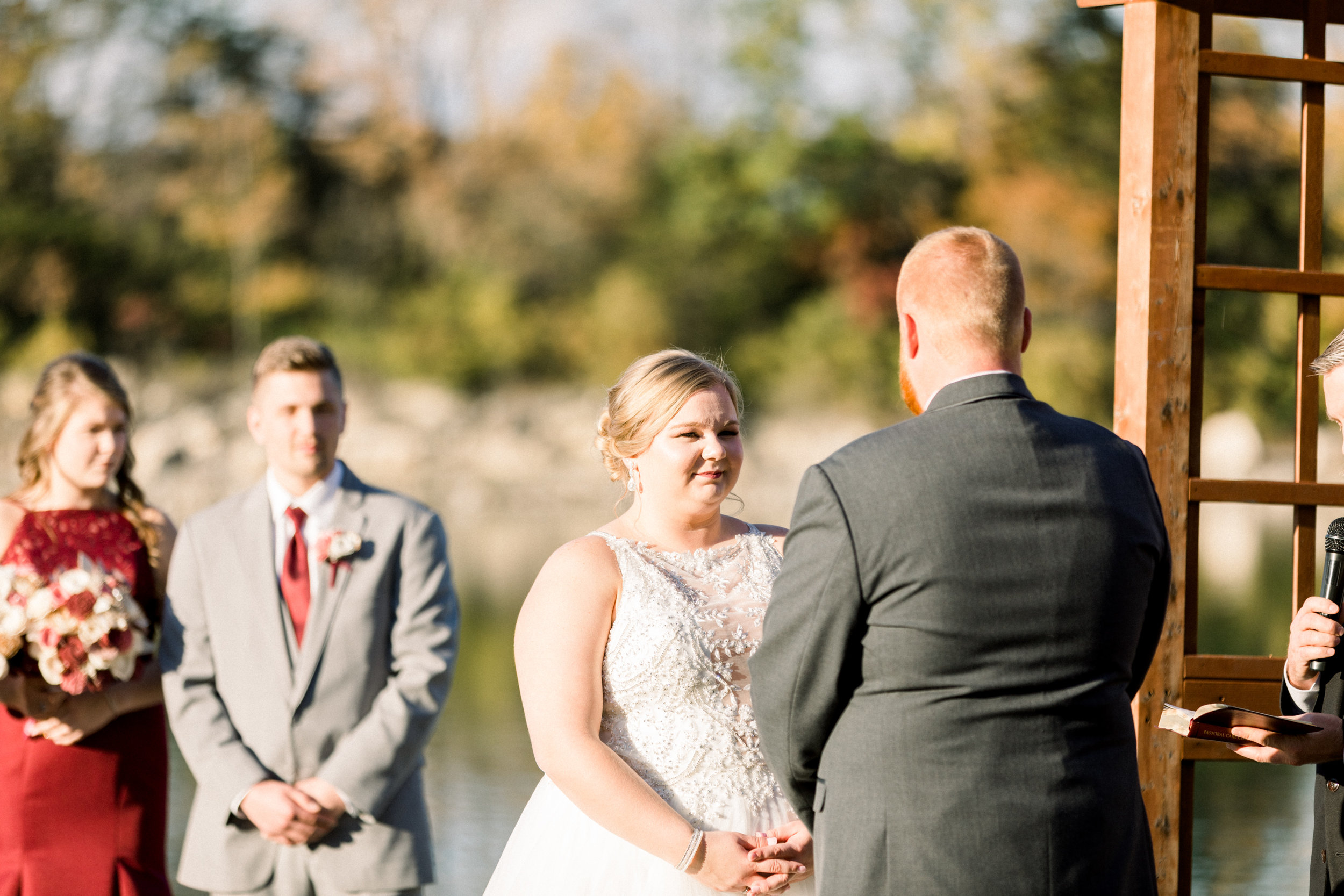 Savanah + Jared (326 of 972).jpg