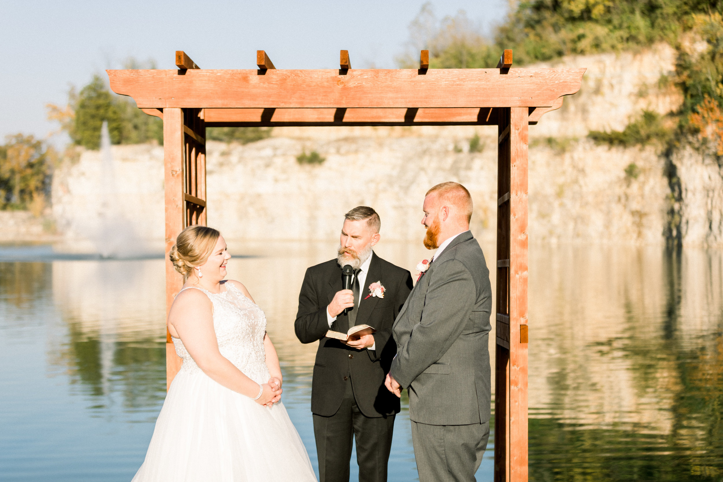 Savanah + Jared (340 of 972).jpg