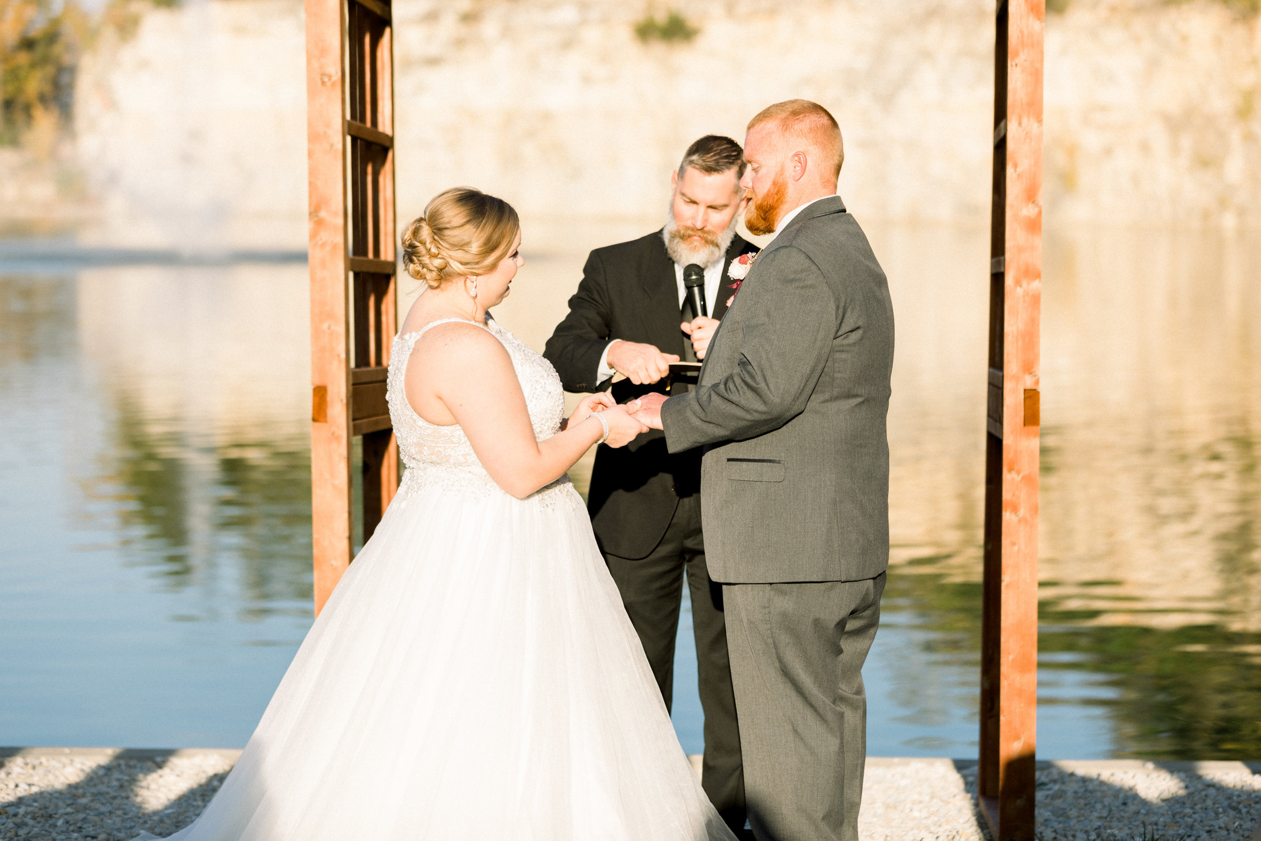 Savanah + Jared (382 of 972).jpg