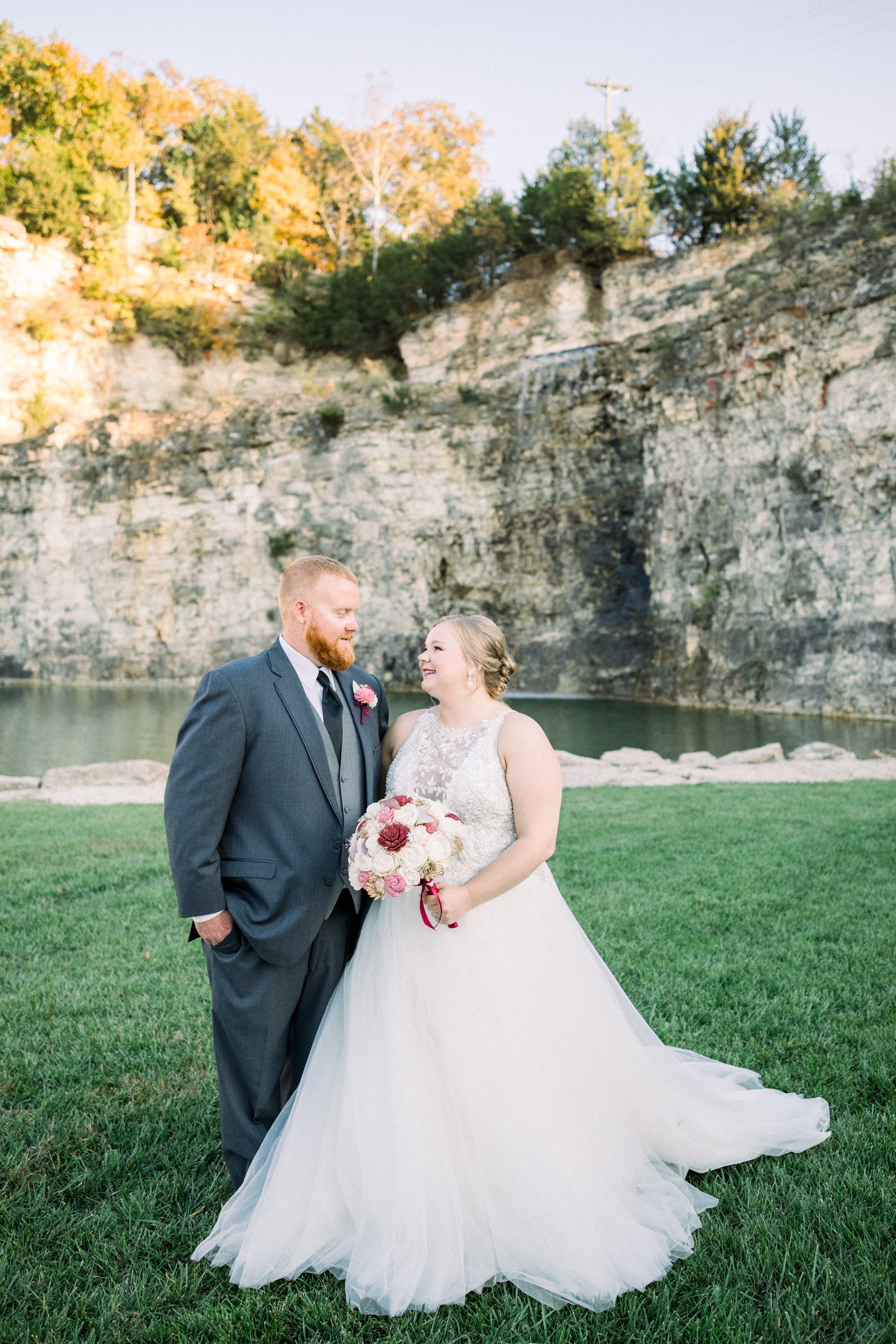 Savanah + Jared (411 of 972).jpg