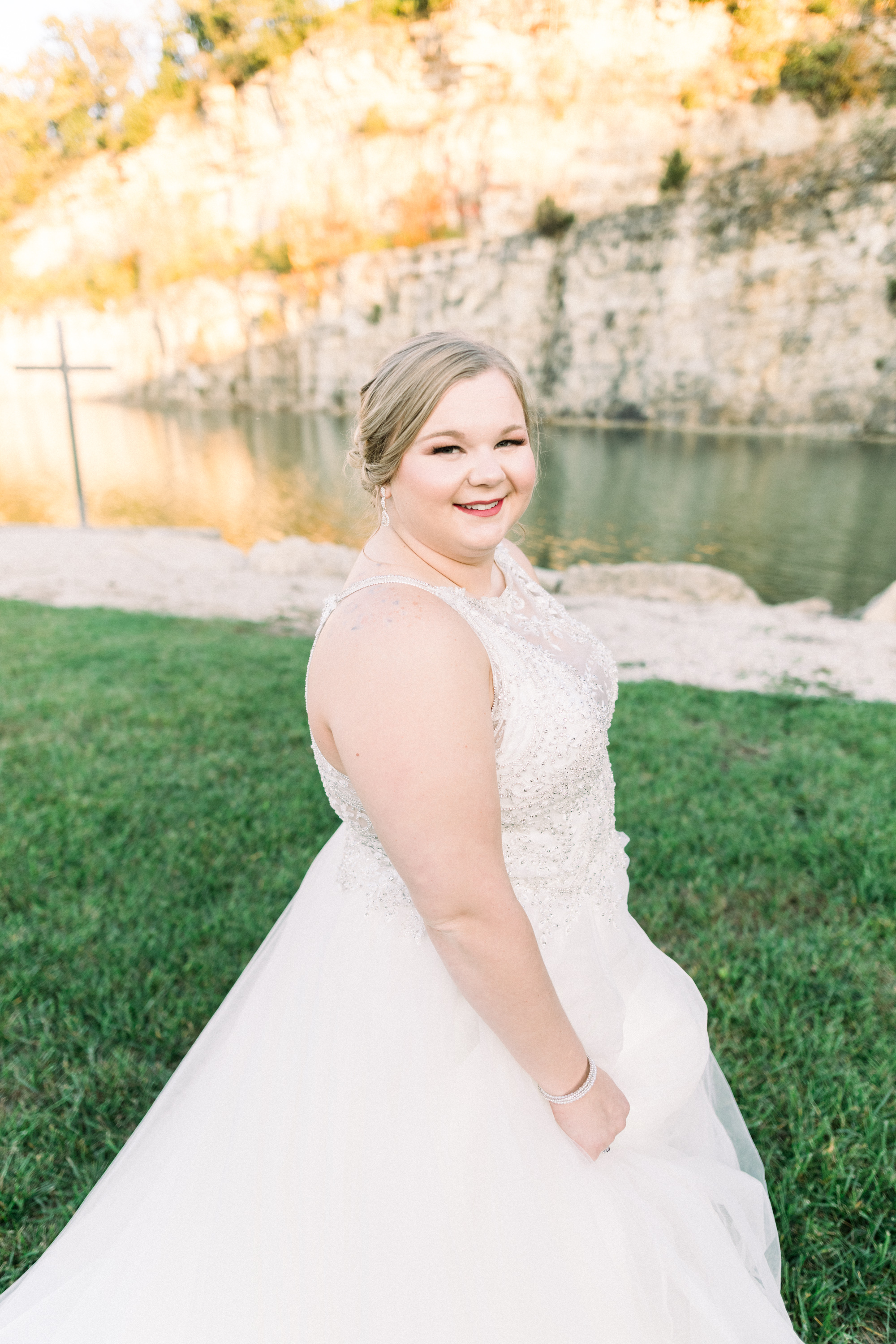 Savanah + Jared (485 of 972).jpg