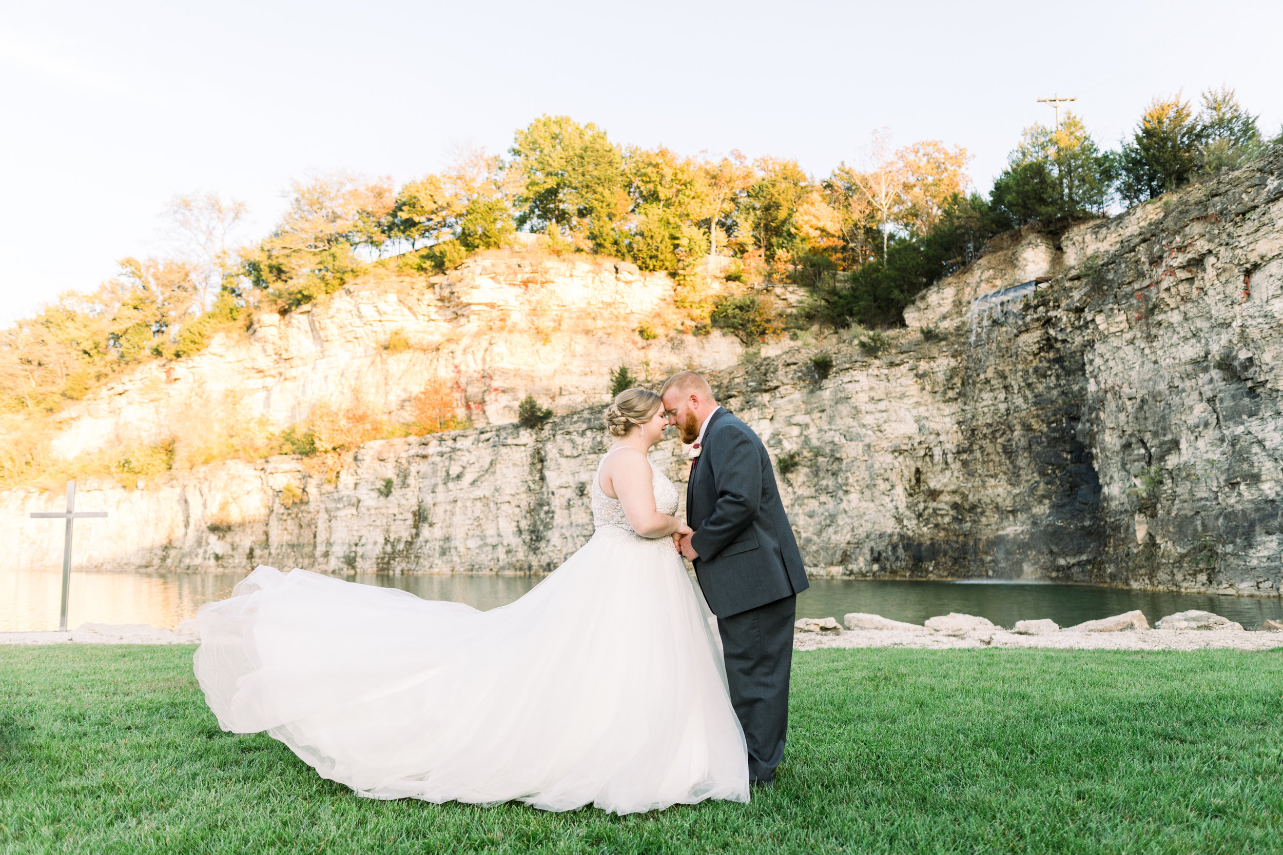 Savanah + Jared (500 of 972).jpg