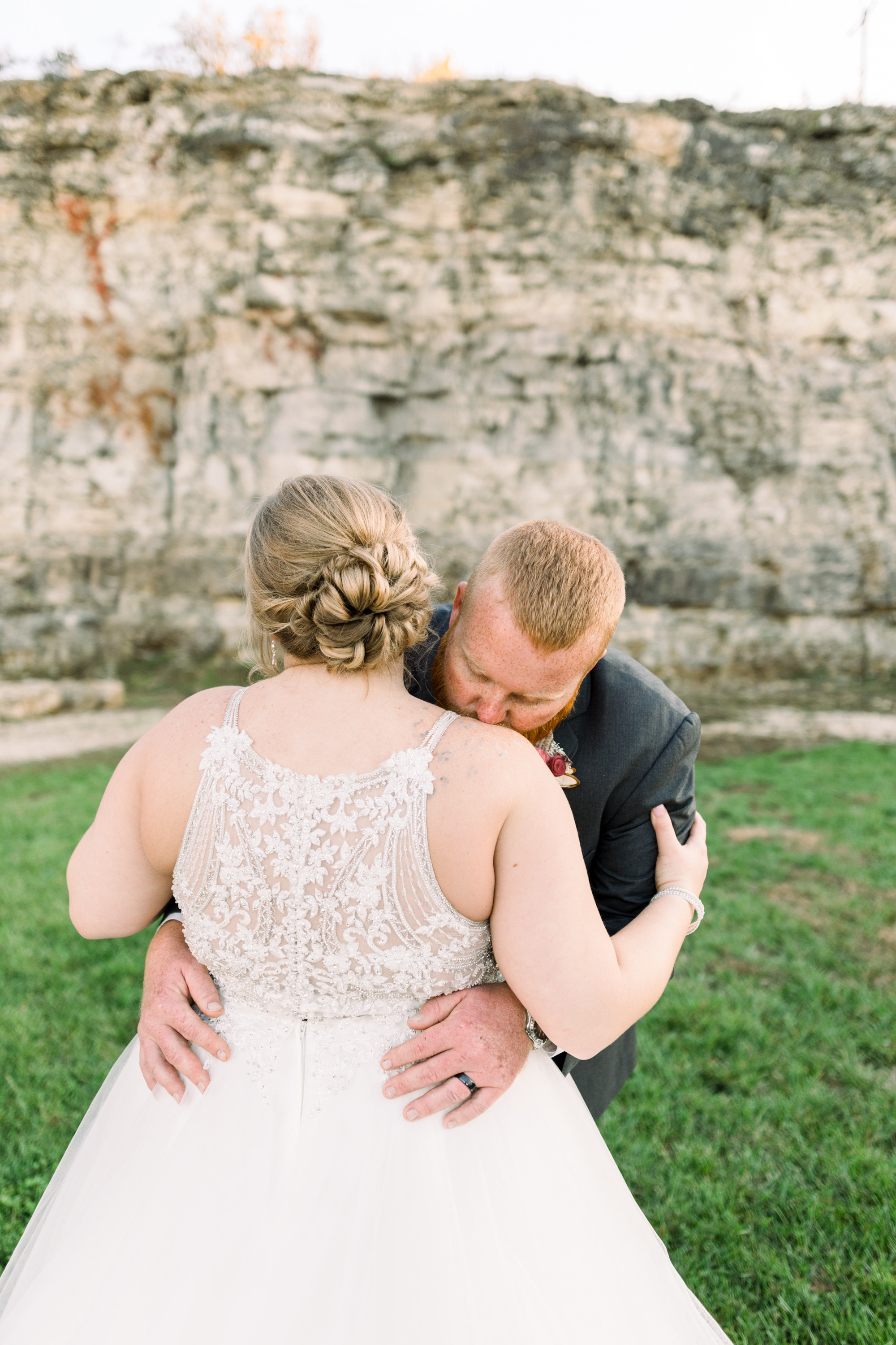 Savanah + Jared (508 of 972).jpg