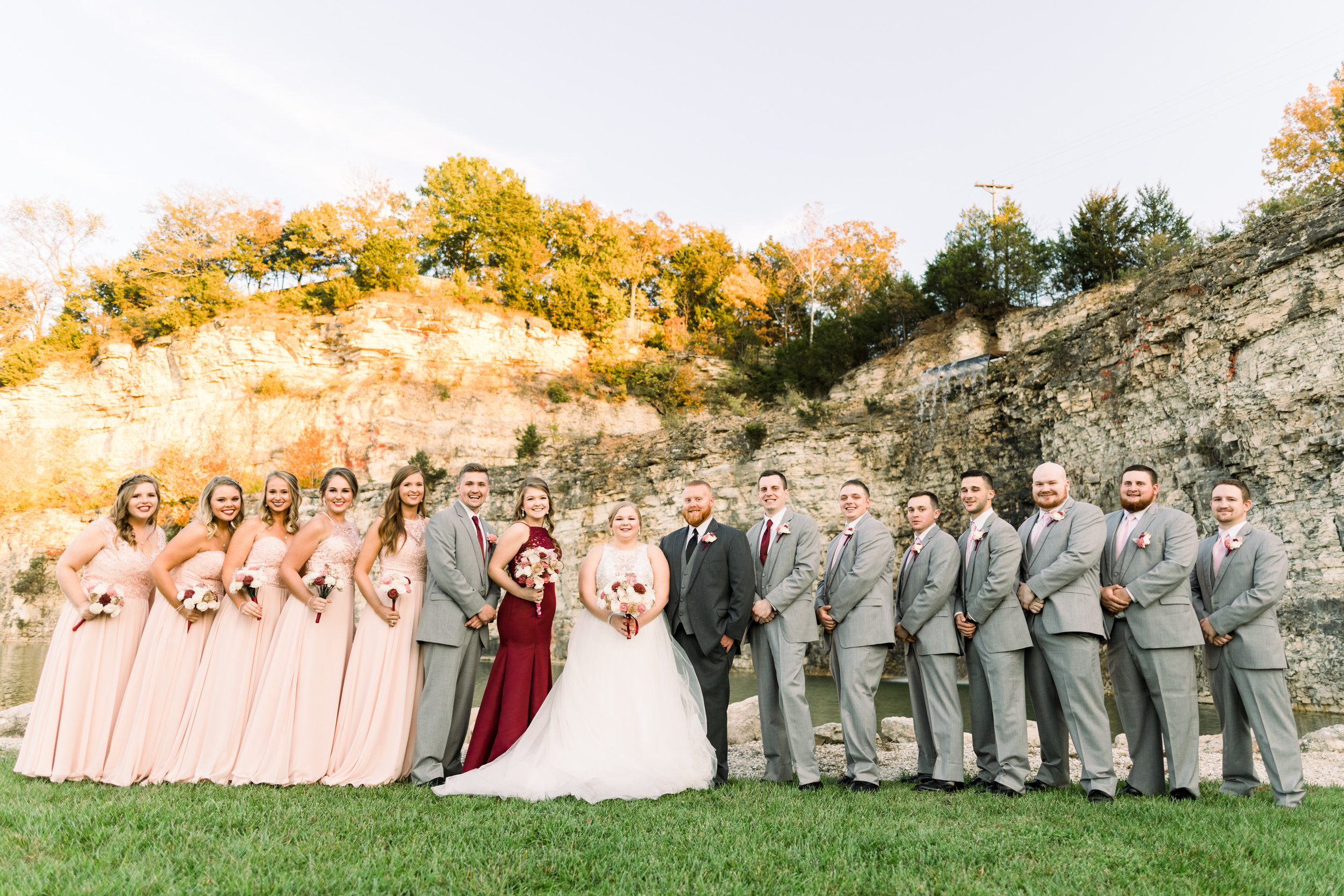 Savanah + Jared (530 of 972).jpg