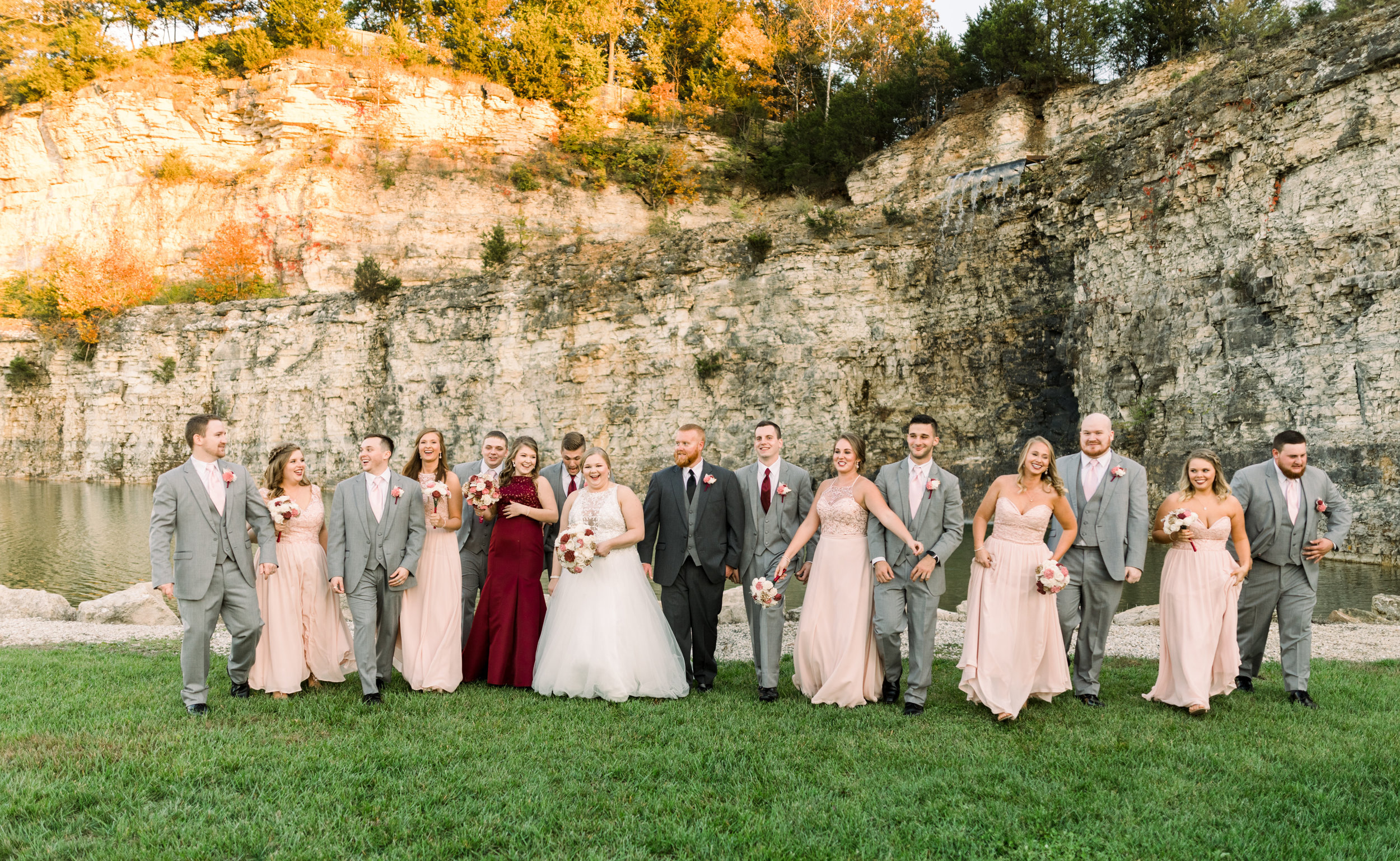 Savanah + Jared (540 of 972).jpg